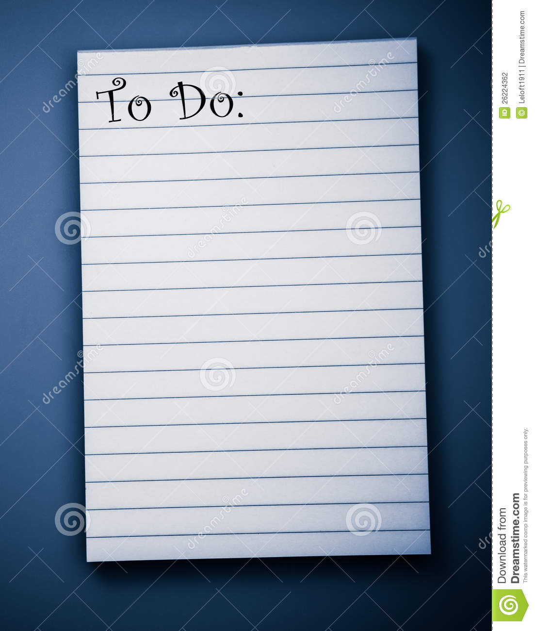 It's just an image of Gutsy To Do List Images