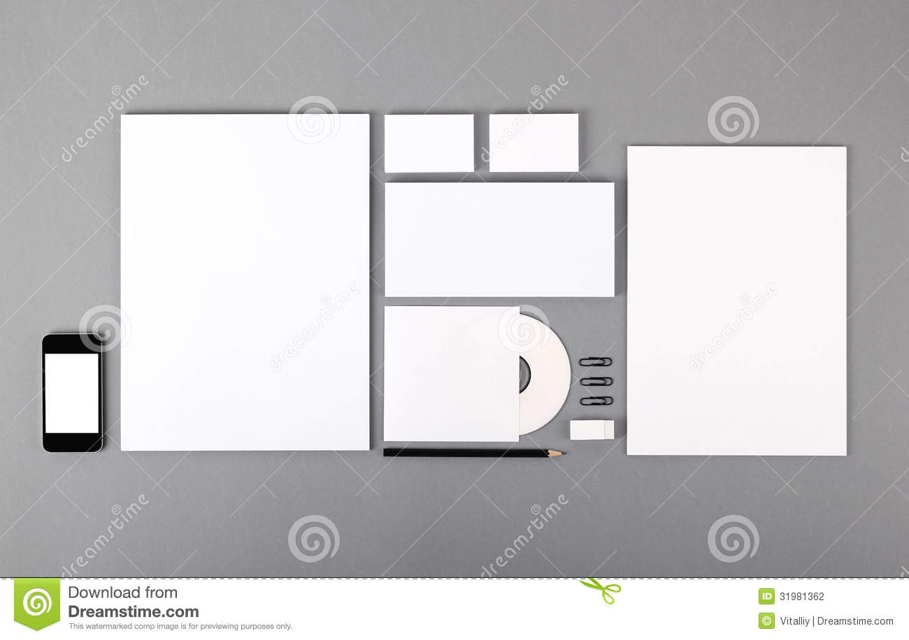Blank business card size cd choice image card design and card template blank business card size cd gallery card design and card template blank business card size cd reheart Images