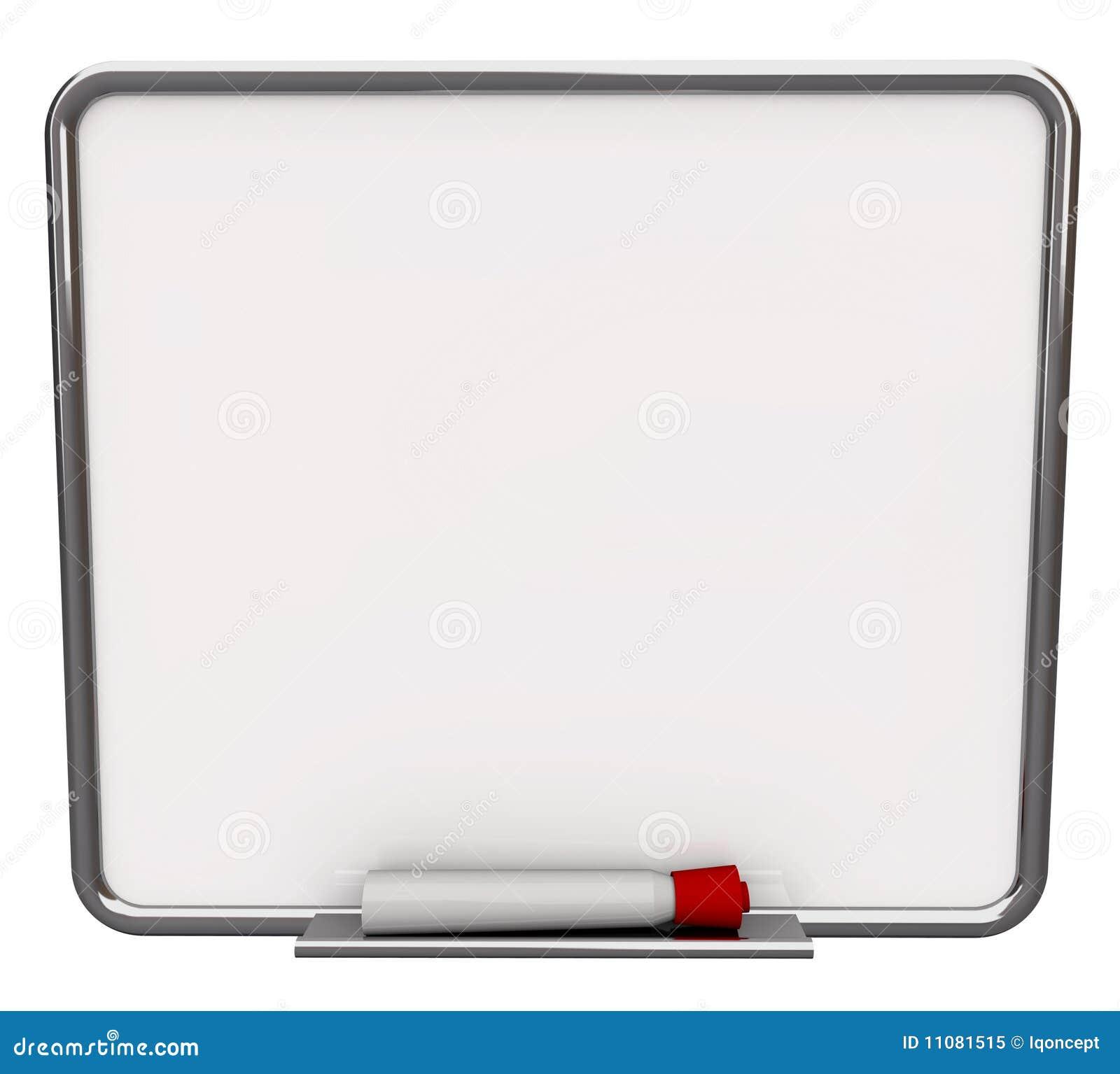 Dry Board