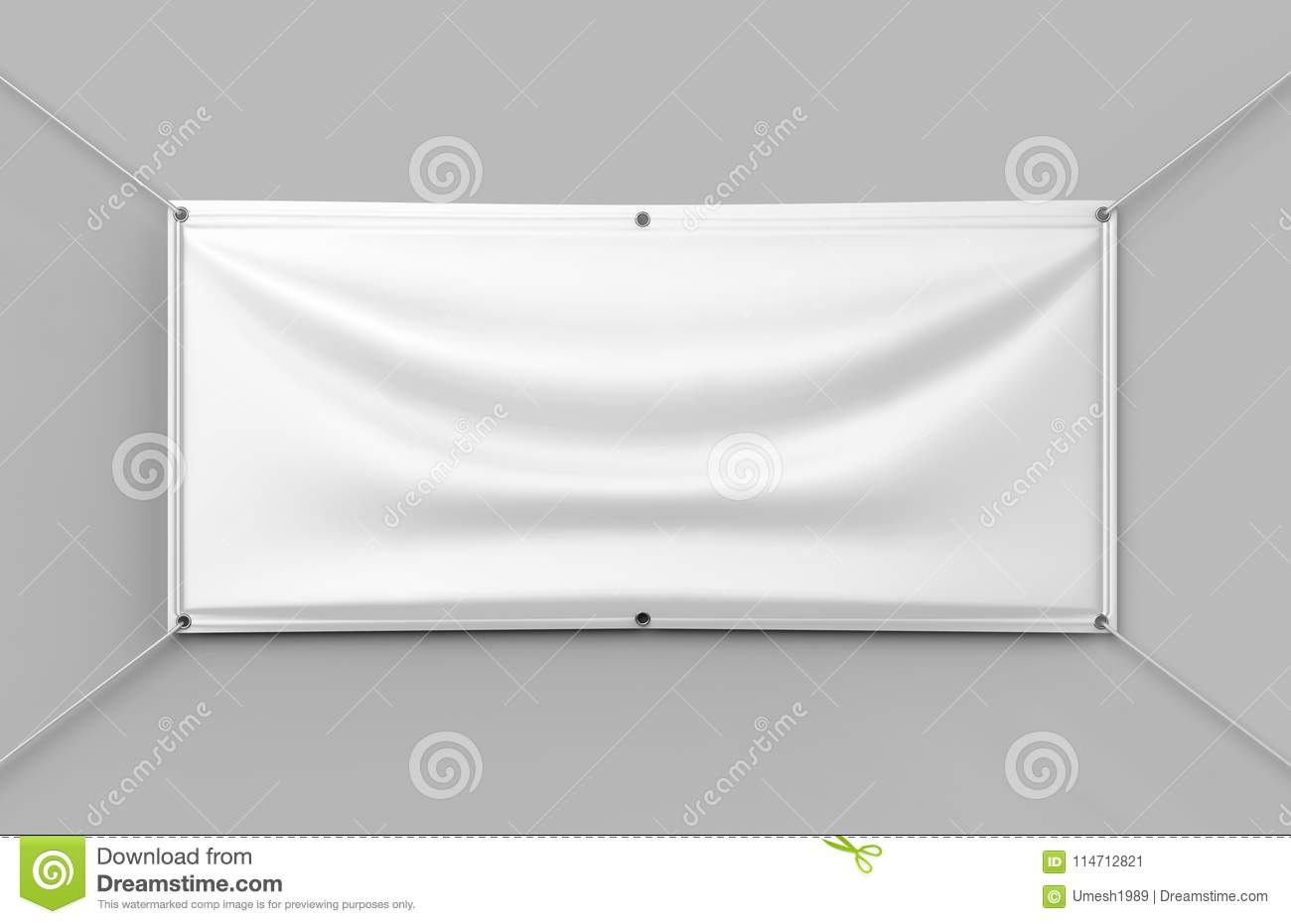 Fabric Exhibition Stand Vector : Indoor cartoons illustrations vector stock images