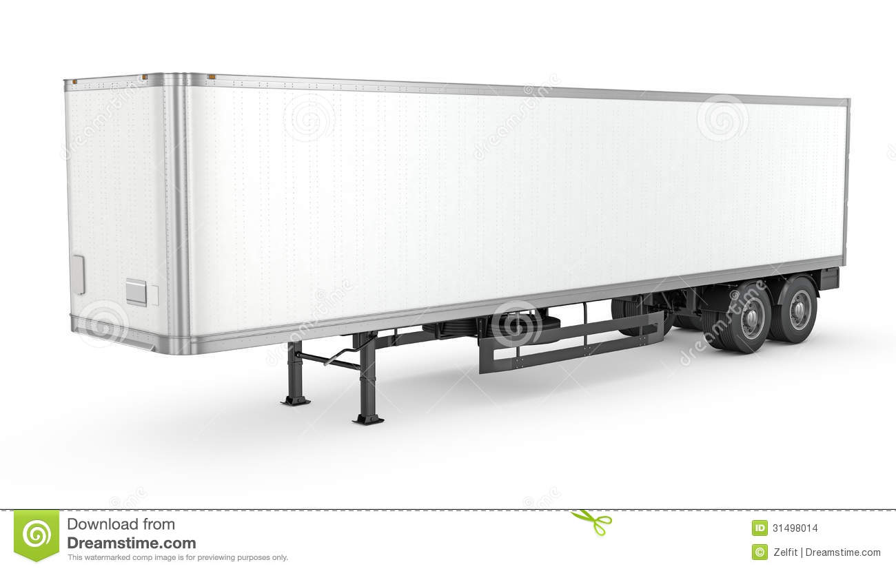 18 Wheeler Trailer Tire Diagram Electrical Wiring Truck Car Parts Elsavadorla 110cc Four Wheelers Wheel