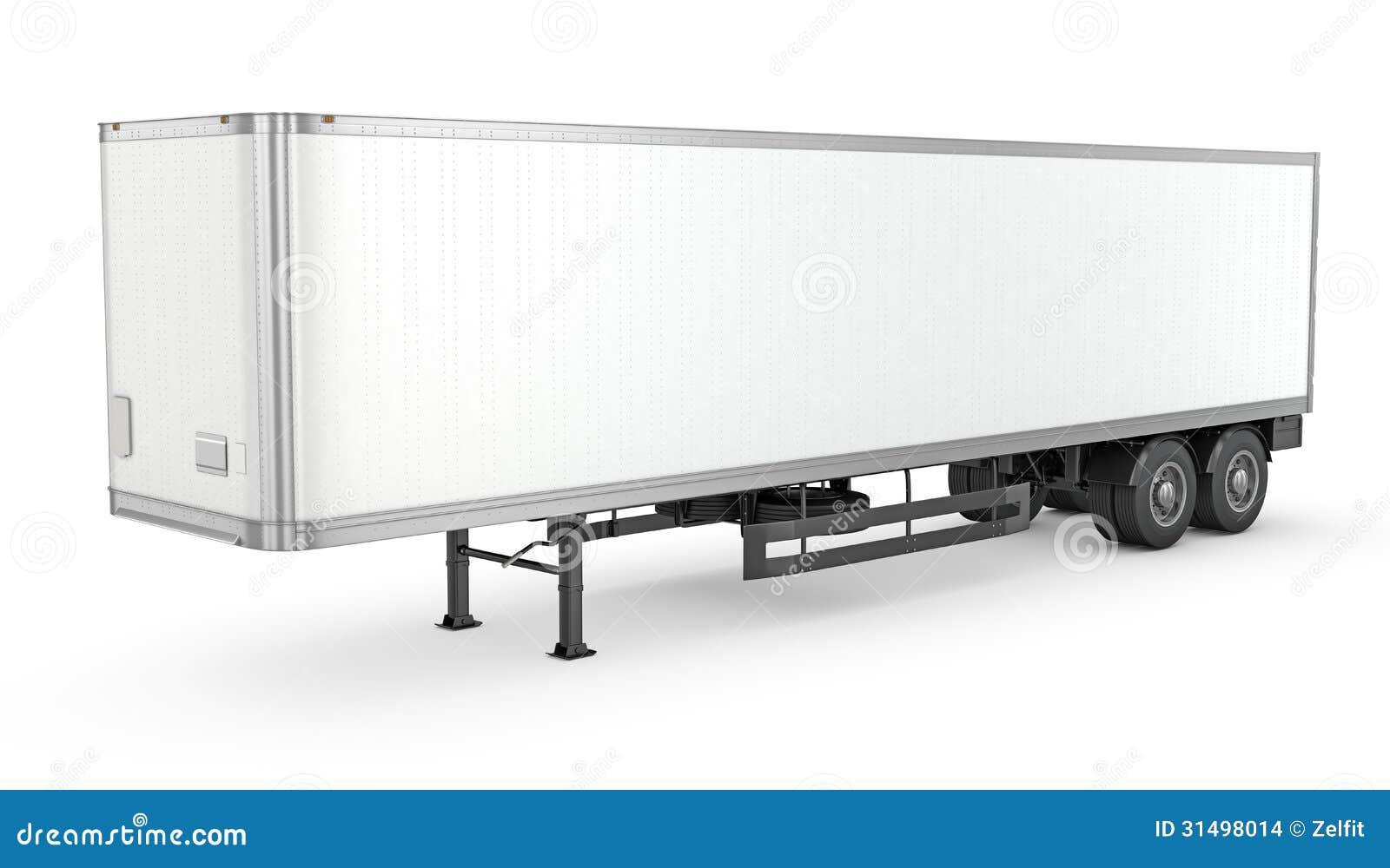 18 Wheel Truck Trailer Diagram : Wheeler truck diagram car tire parts elsavadorla