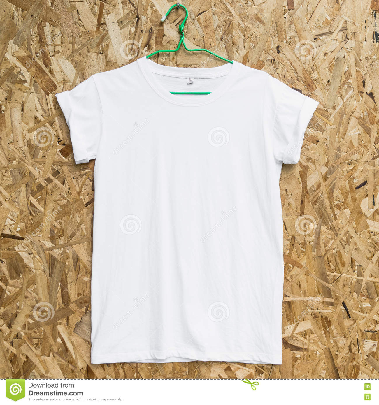 White blank t pictures to pin on pinterest tattooskid for Blank t shirt mockup
