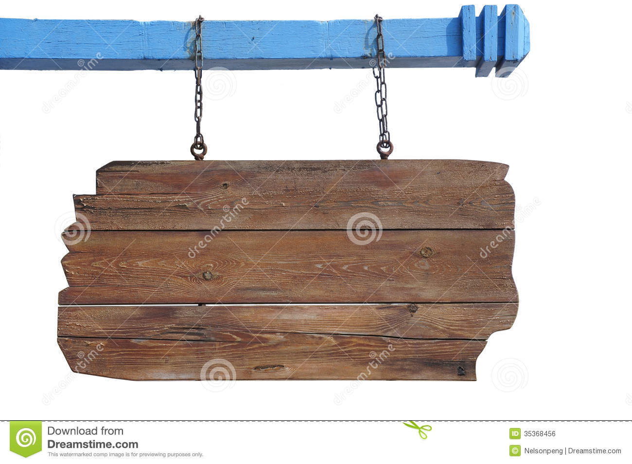 Wood Post Png