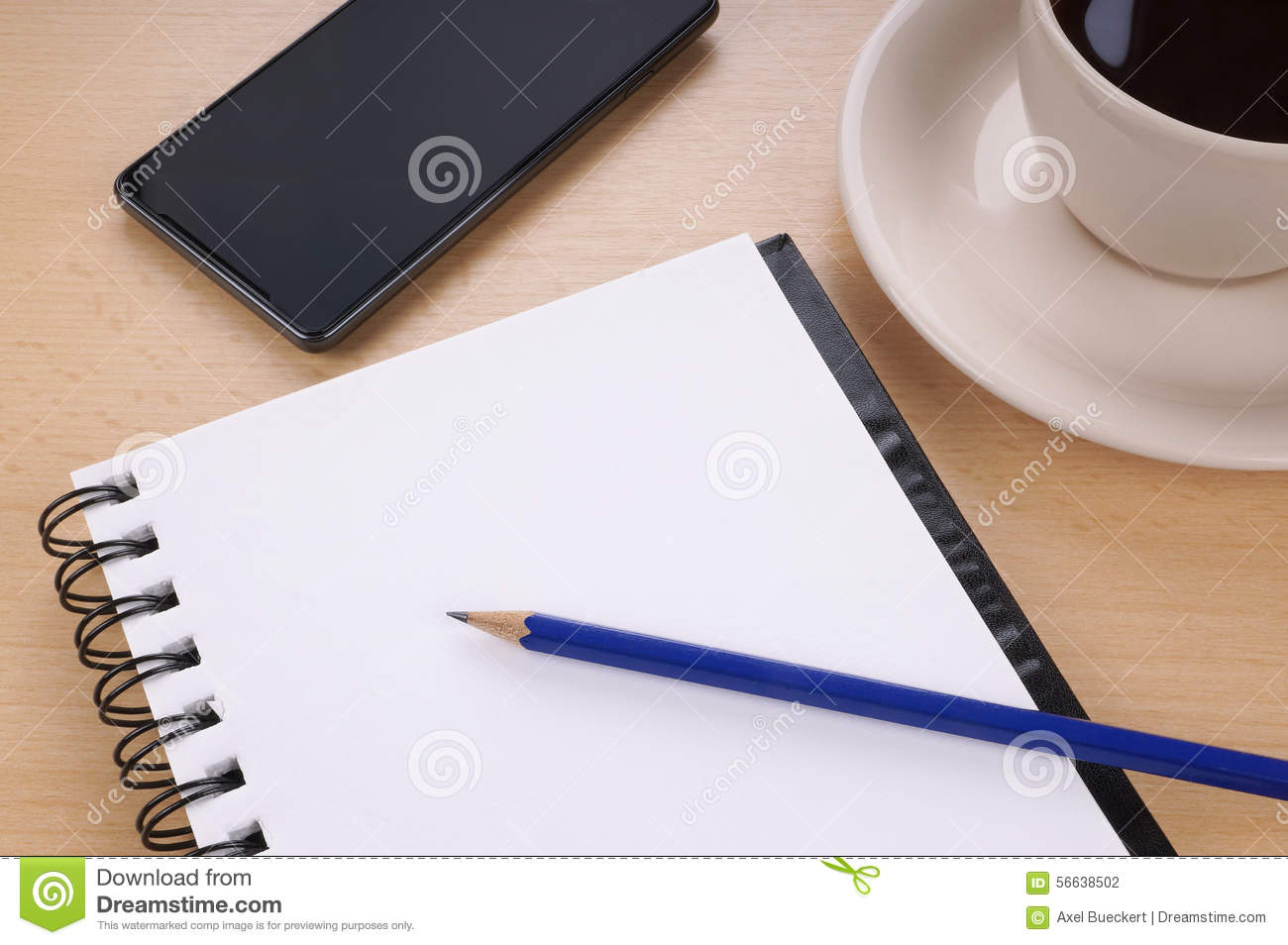 the empty desk essay From your instructor homepage, click the class title click the green + add  assignment button select paper assignment as your assignment type, and click  next.