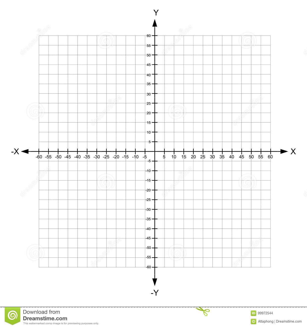 worksheet Xy Graph Paper graph paper with multiple graphs cups pints quarts gallons worksheets x and y axis numbers clock math blank cartesian coordinate plane white backgroun