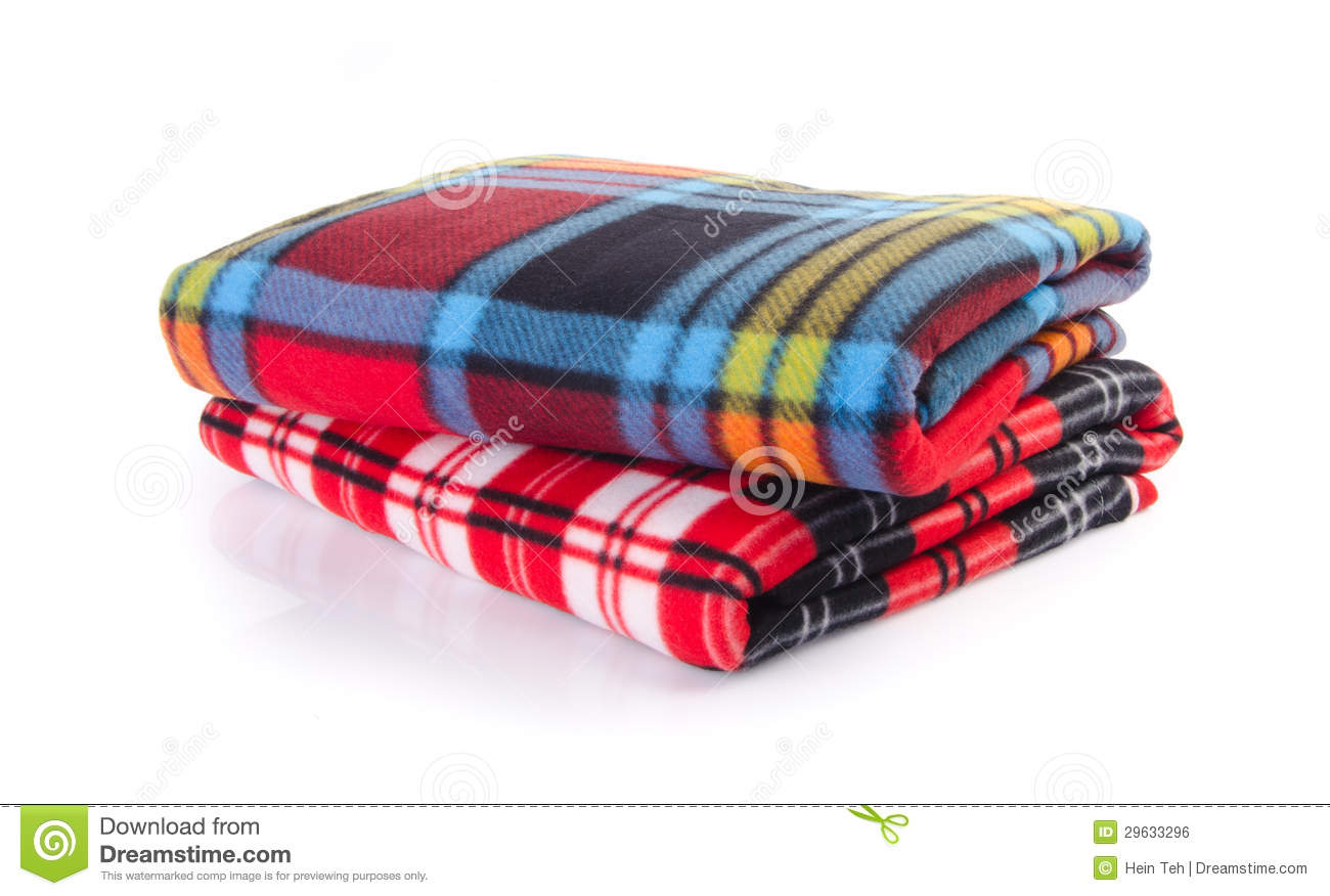 warm blanket clipart. royaltyfree stock photo download blanket soft warm clipart d