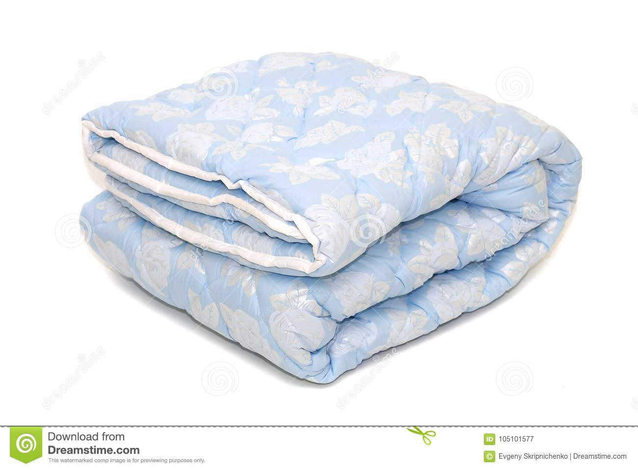 A background of light blue  Blanket warm lint sintepon the latest 6ac7f  92a17 ... c907f393f