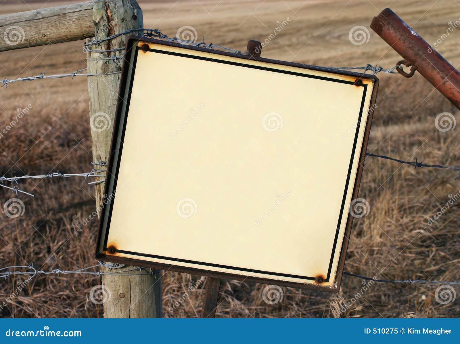 Blankt closeuptecken