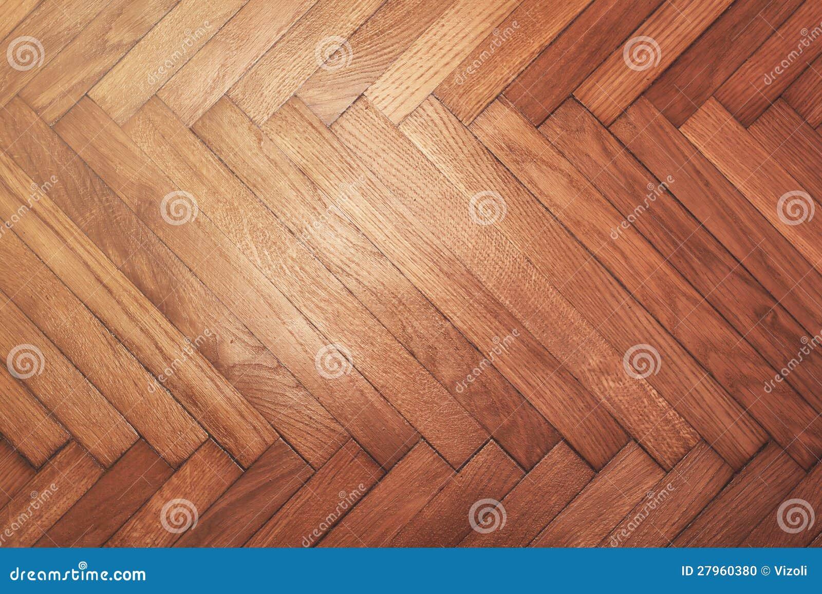 Blankt golv arkivfoto. Bild av skrivbord, natur, clean - 27960380