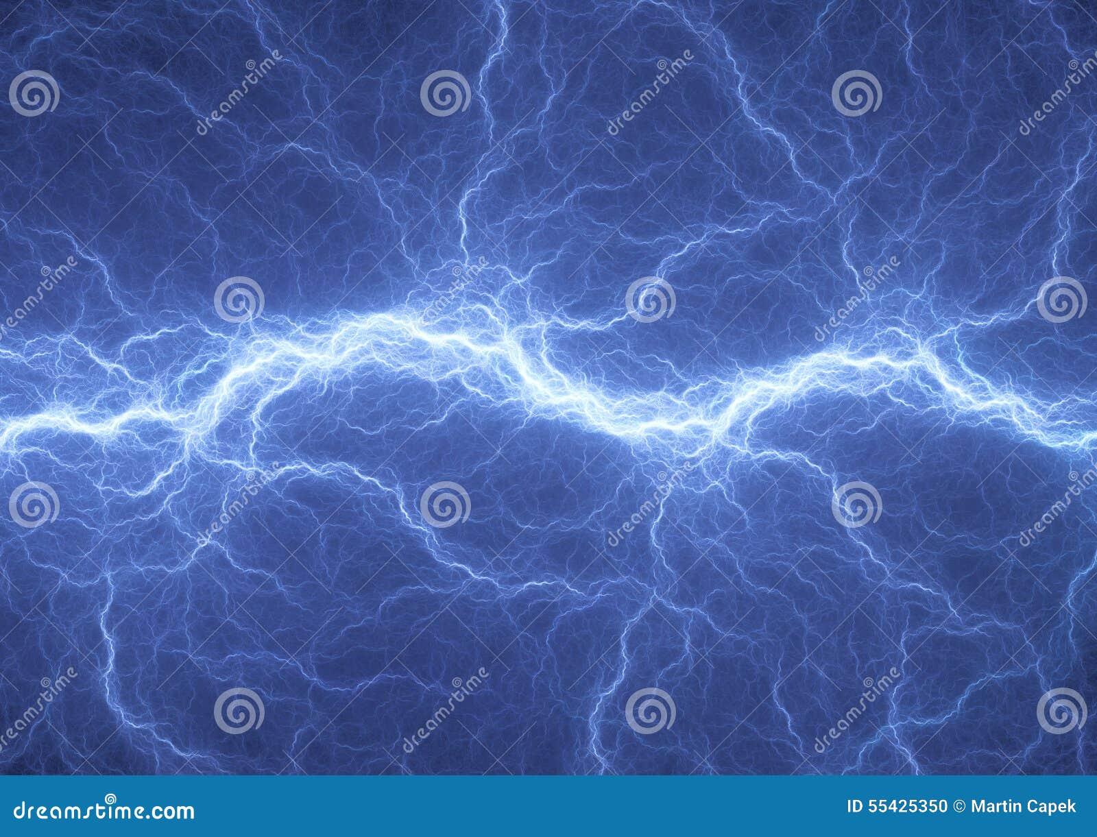 Berühmt En Licht Elektrische Beleuchtung Llc Fotos - Die Besten ...