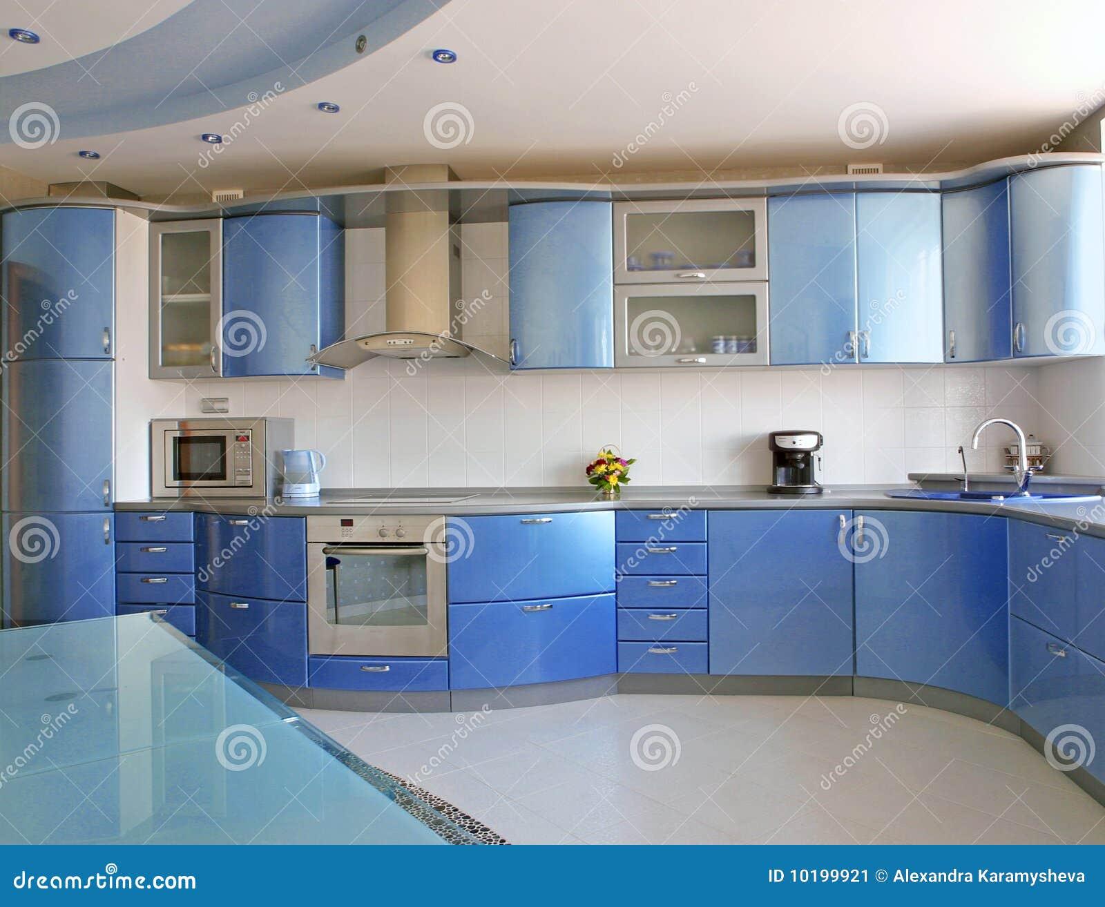 Nett Teal Blau Küchen Bilder - Ideen Für Die Küche Dekoration ...