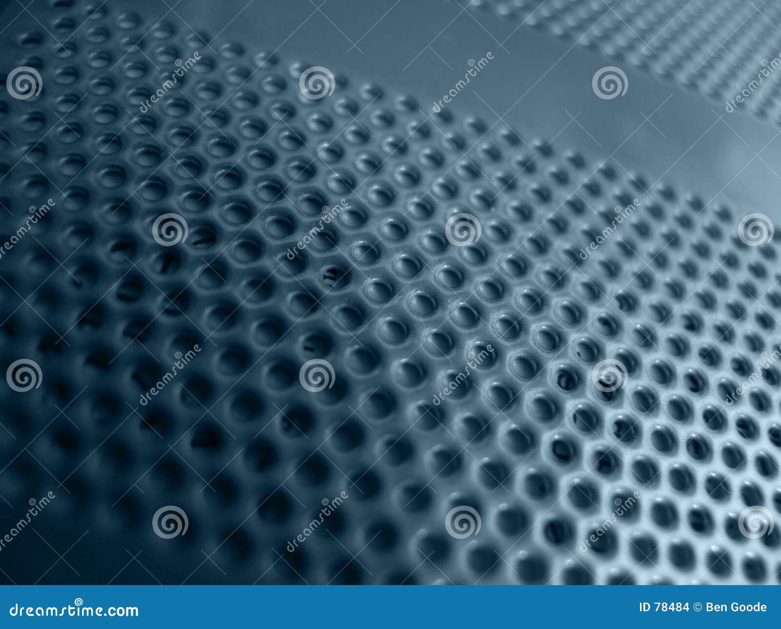 Blaue Löcher