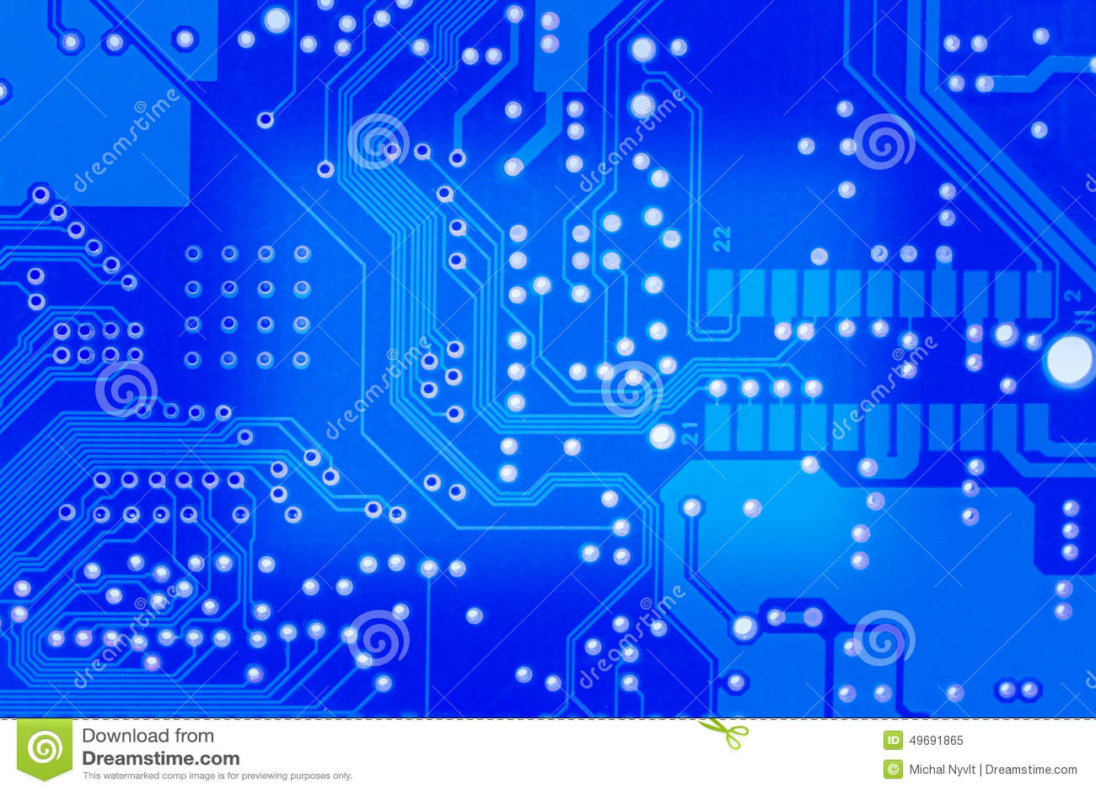 Fantastisch Blaue Drahtkommunikationen Galerie - Elektrische ...