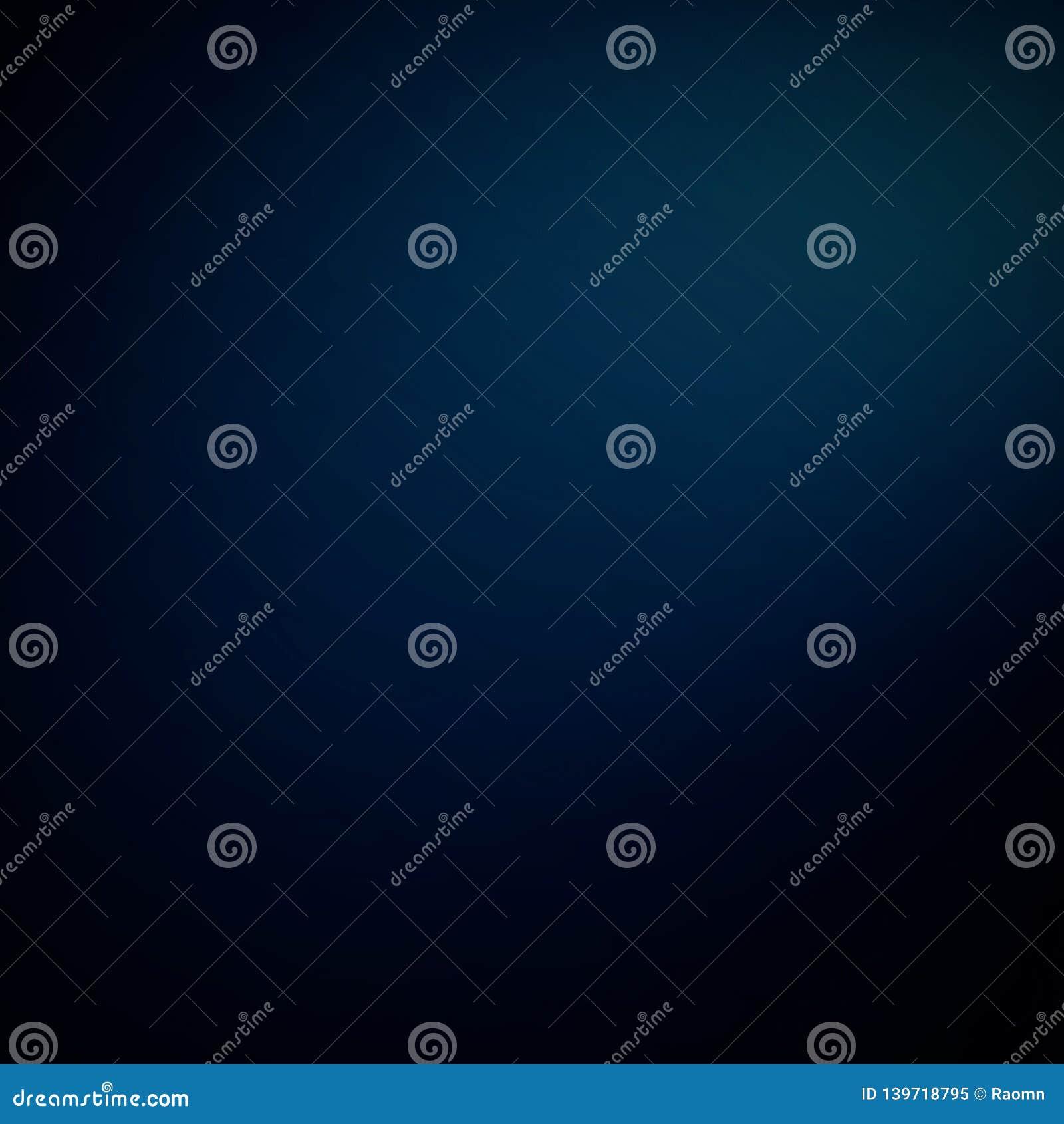Blaue Musterzusammenfassungswebsite backrop Kunstillustration