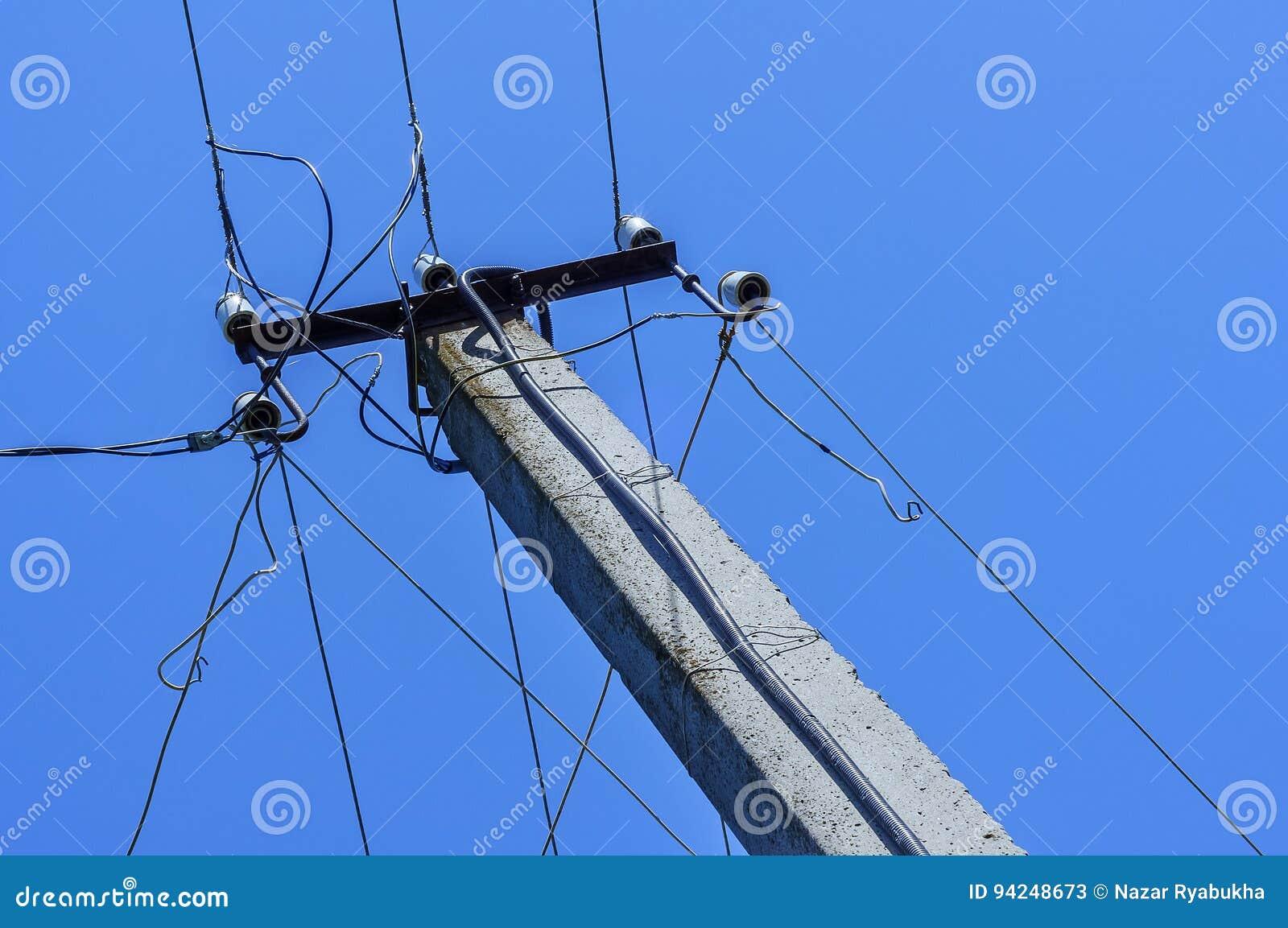 Ziemlich Computer Clipart Drähte Bilder - Die Besten Elektrischen ...