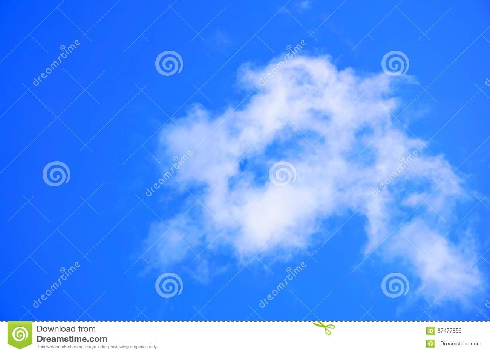 Beste Blauer Himmel Lebenslauf Anschreiben Galerie - Beispiel ...