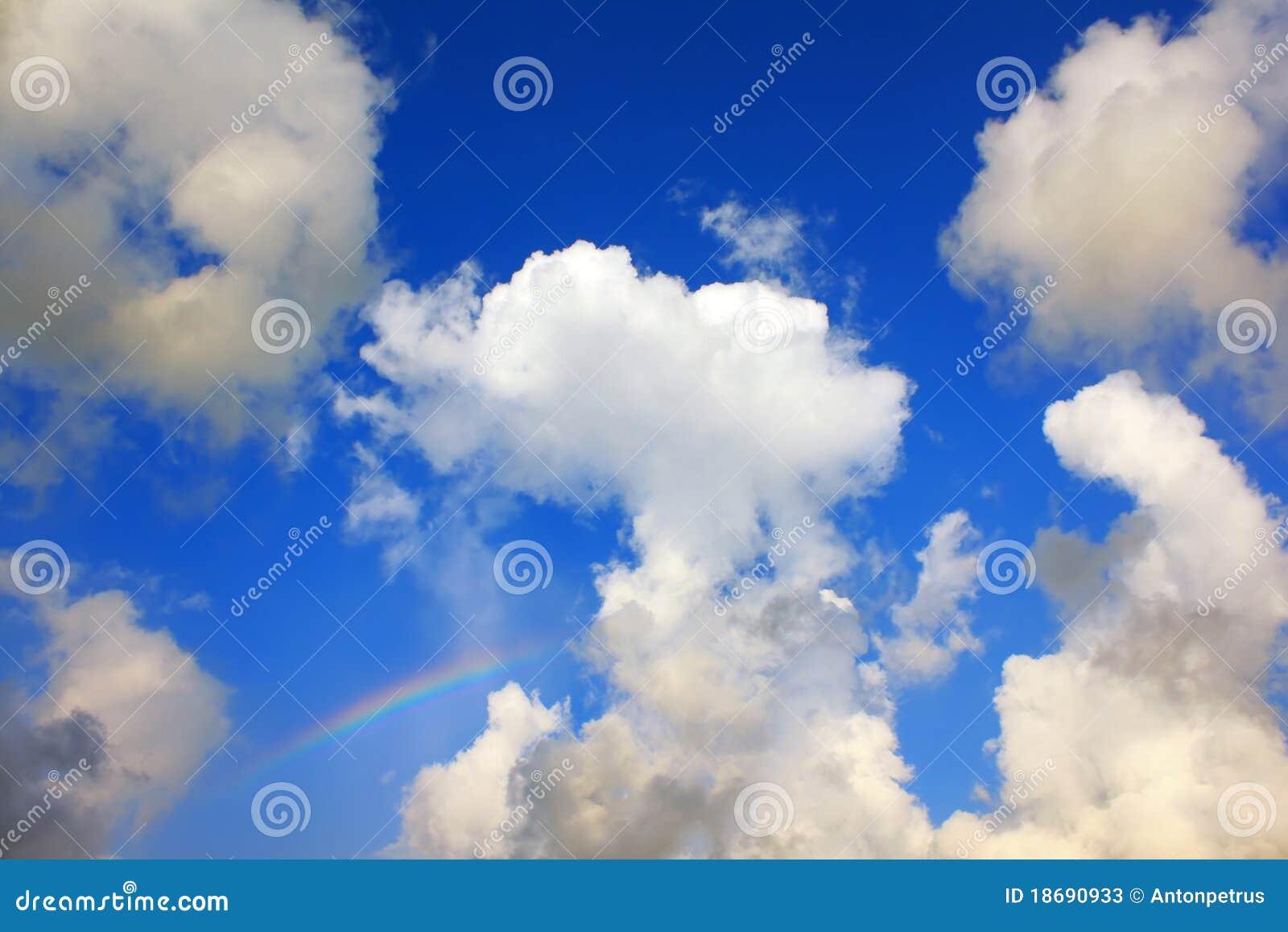 Charmant Blauer Himmel Lebenslauf Bilder - Beispiel Business ...
