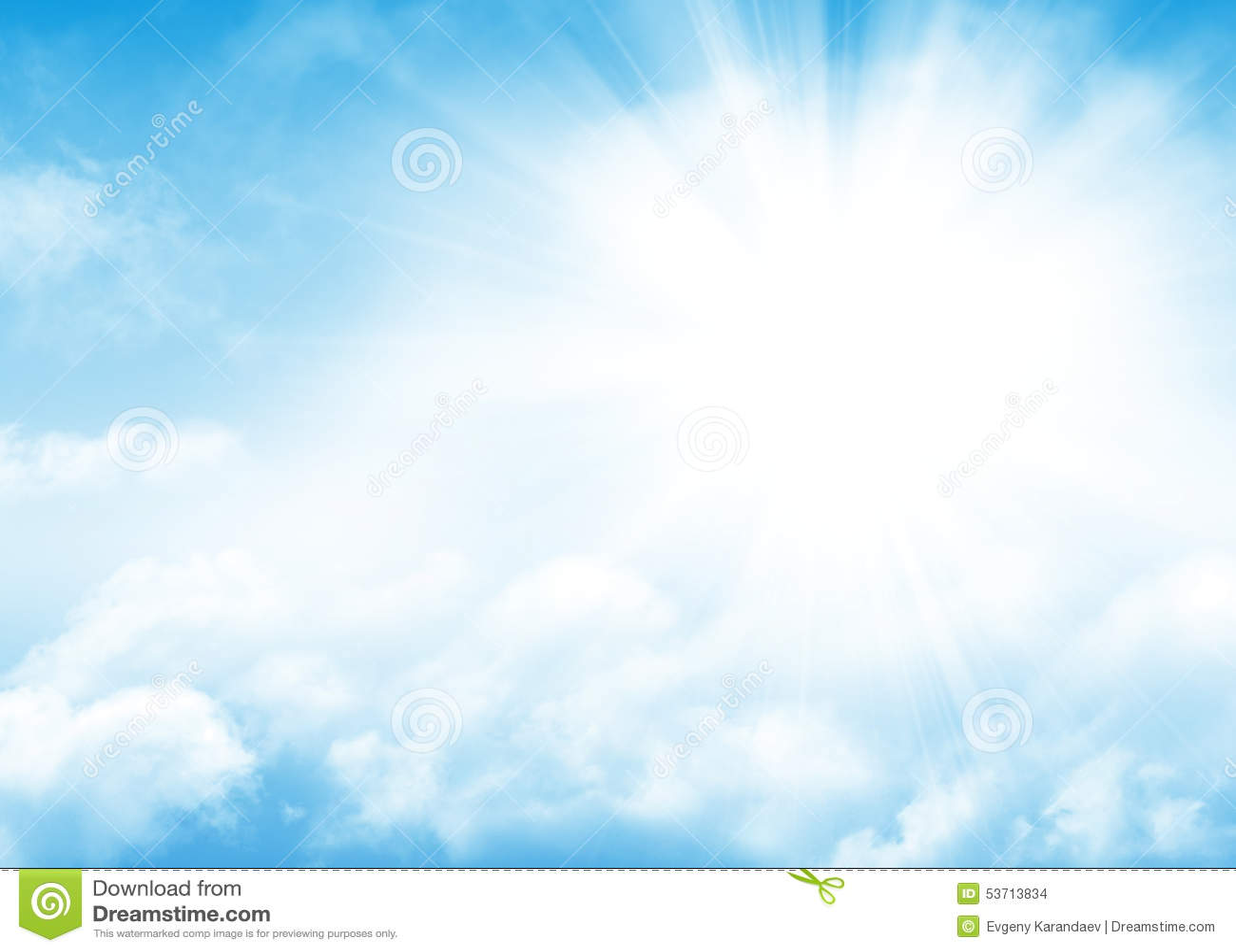 Tolle Blauer Himmel Lebenslauf Hilfe Bilder - Entry Level Resume ...
