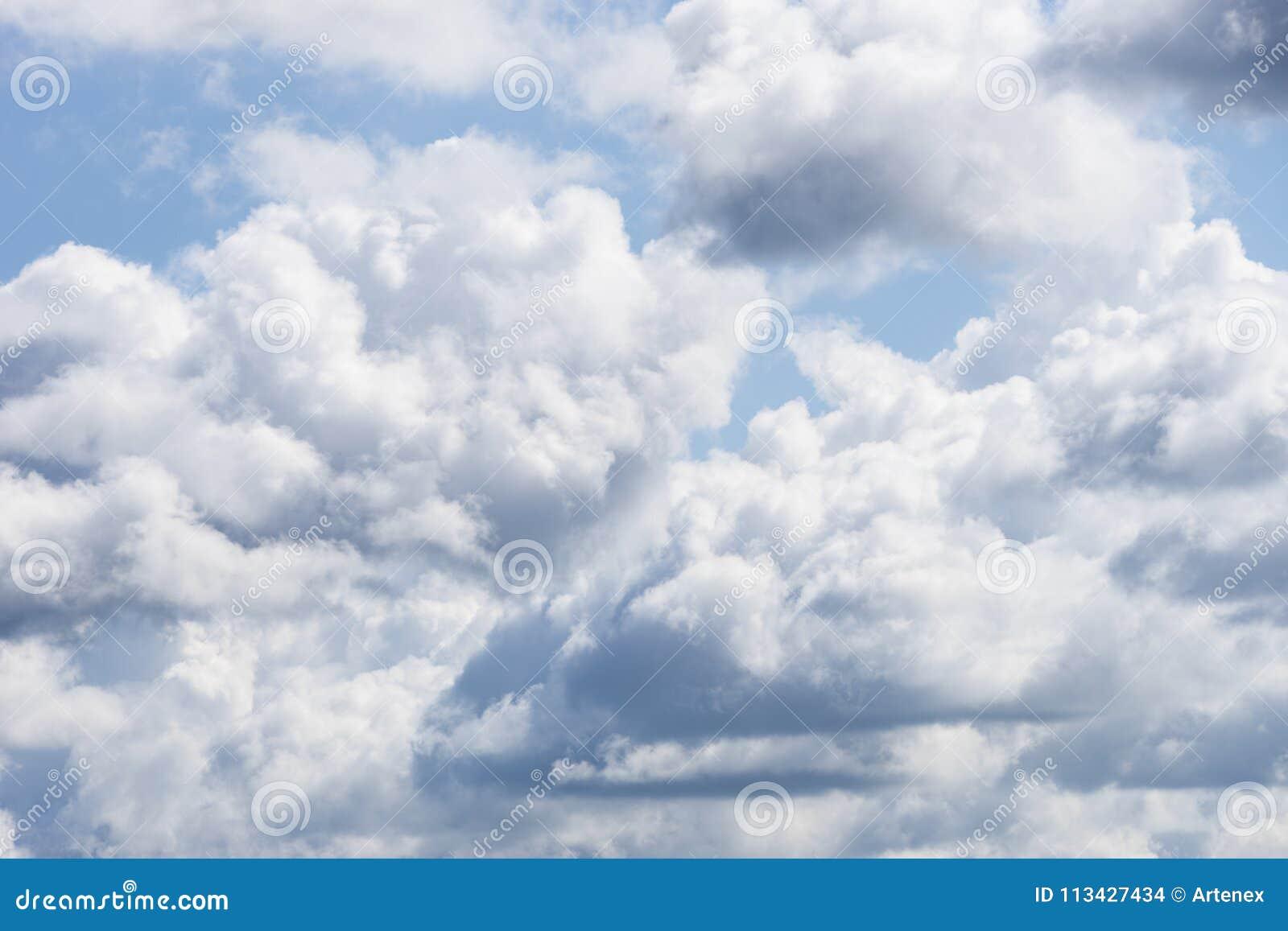 Groß Blauer Himmel Lebenslauf Bilder - Entry Level Resume Vorlagen ...