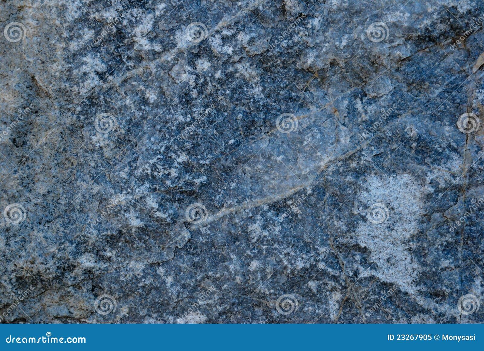blauer stein lizenzfreies stockfoto bild 23267905. Black Bedroom Furniture Sets. Home Design Ideas