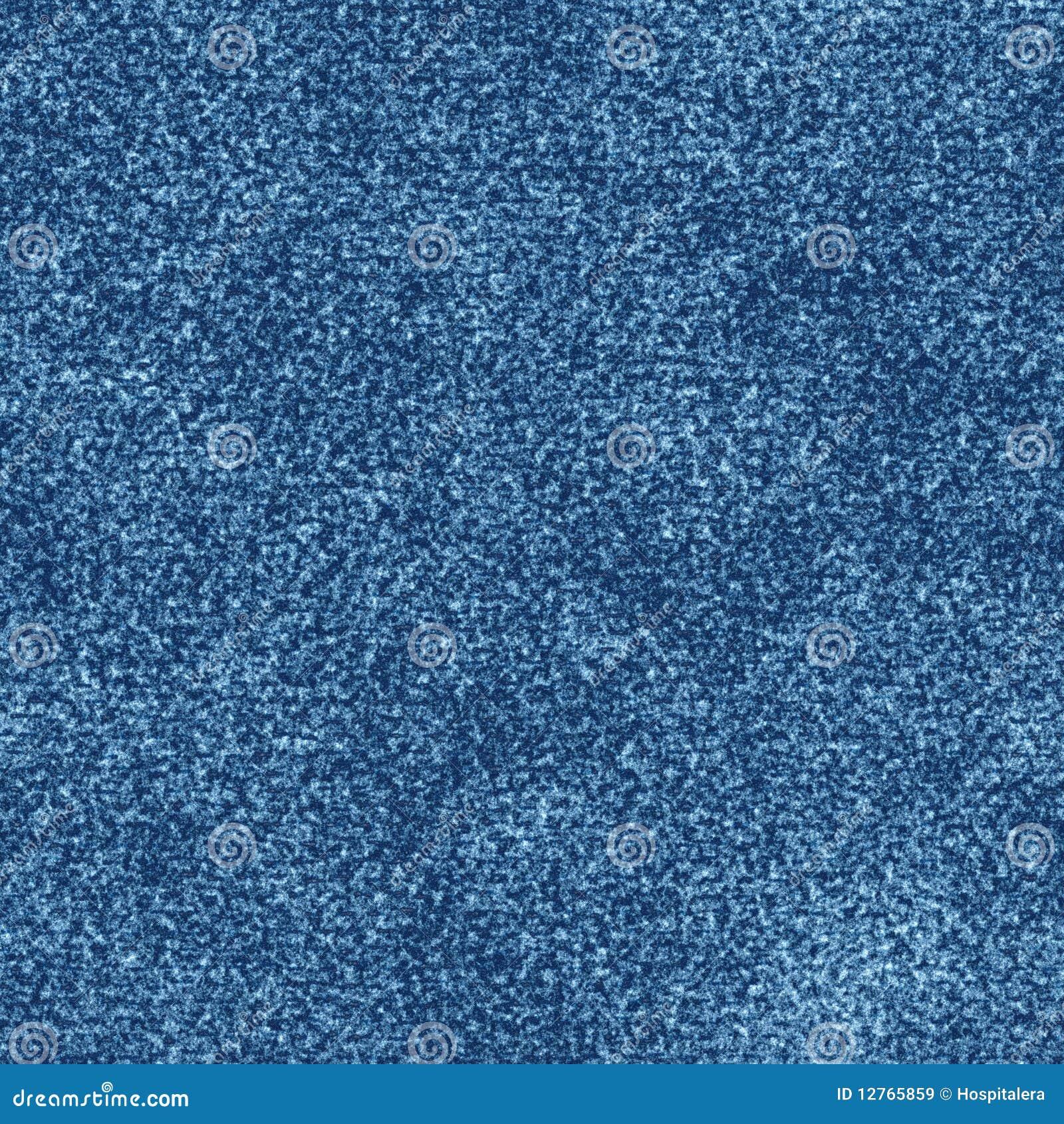 blauer teppich lizenzfreie stockbilder - bild: 12765859, Hause ideen