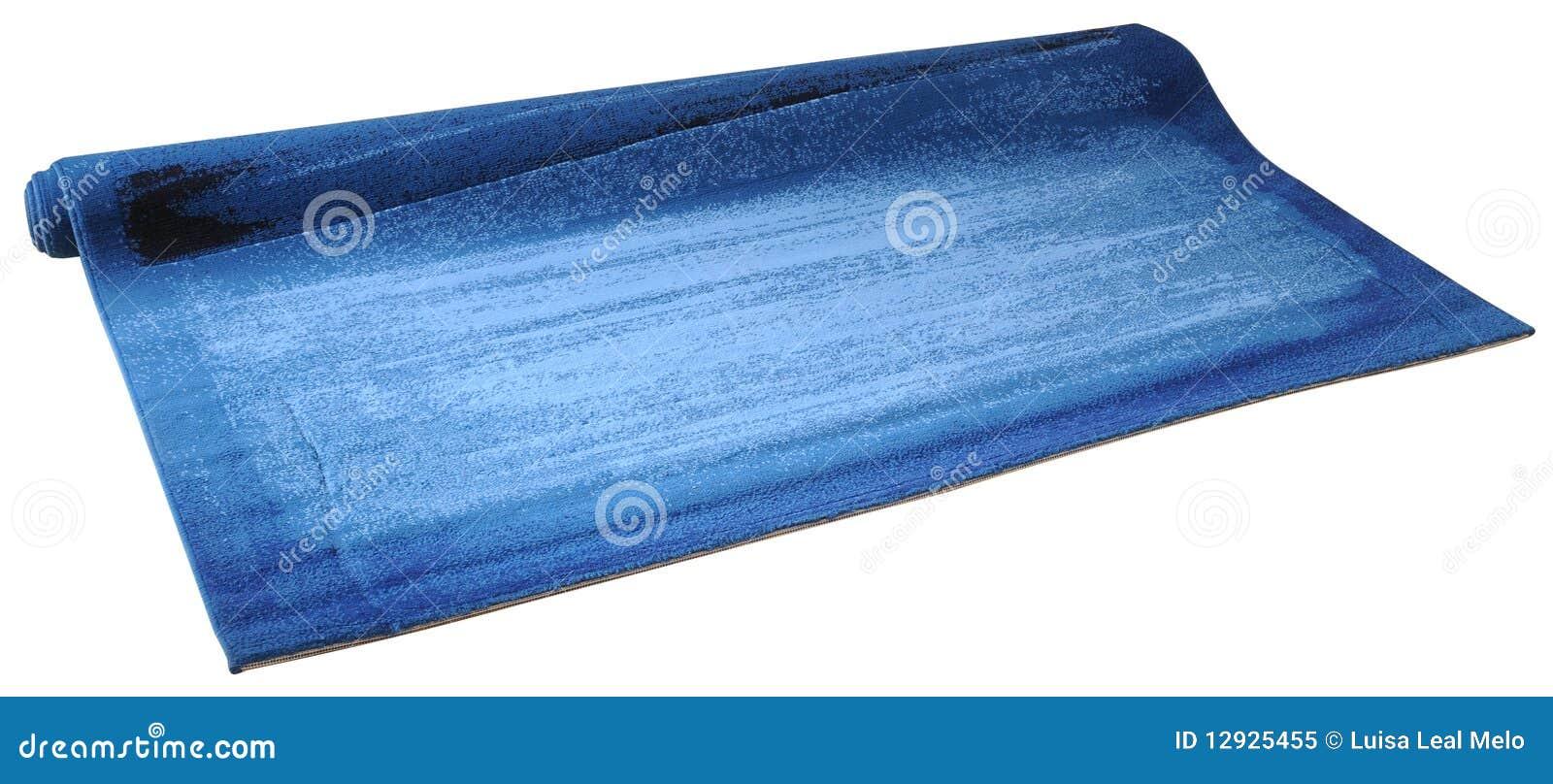 Blauer teppich  Blauer Teppich Stockfotos – 813 Blauer Teppich Stockbilder ...