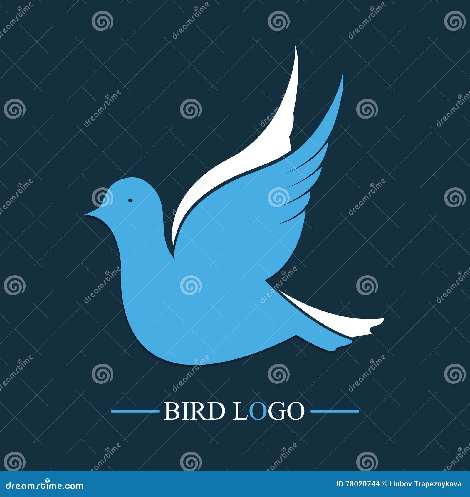 Ausgezeichnet Blaue Vogel Färbung Seite Zeitgenössisch - Beispiel ...