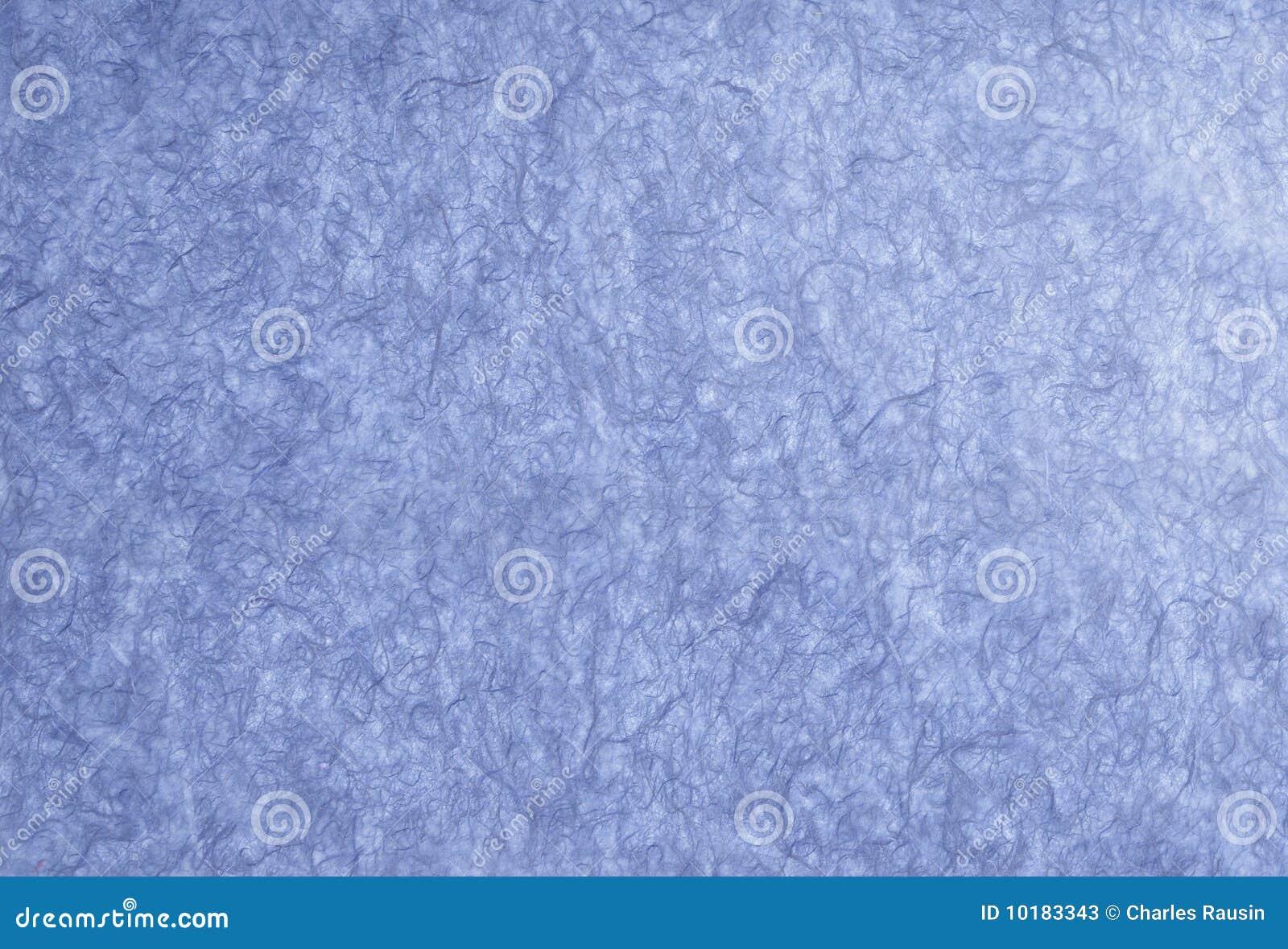 Blaues Papier-Auszug stockbild. Bild von gebildet, reis ...
