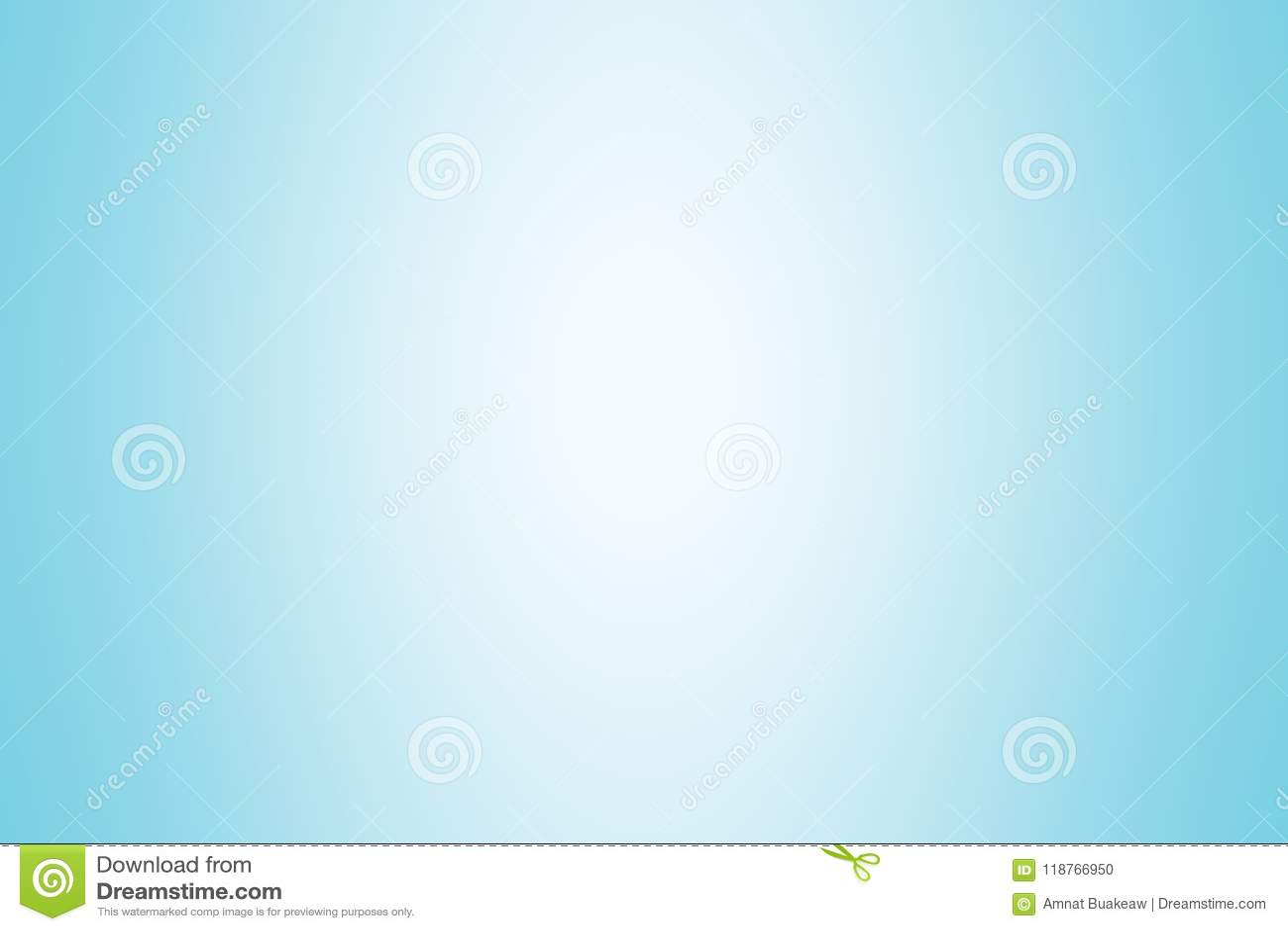 Blauw gradiënt achtergrondkleuren zacht licht, van de het beeldgradiënt van het gradiënt blauw zacht helder behang mooi, blauw de