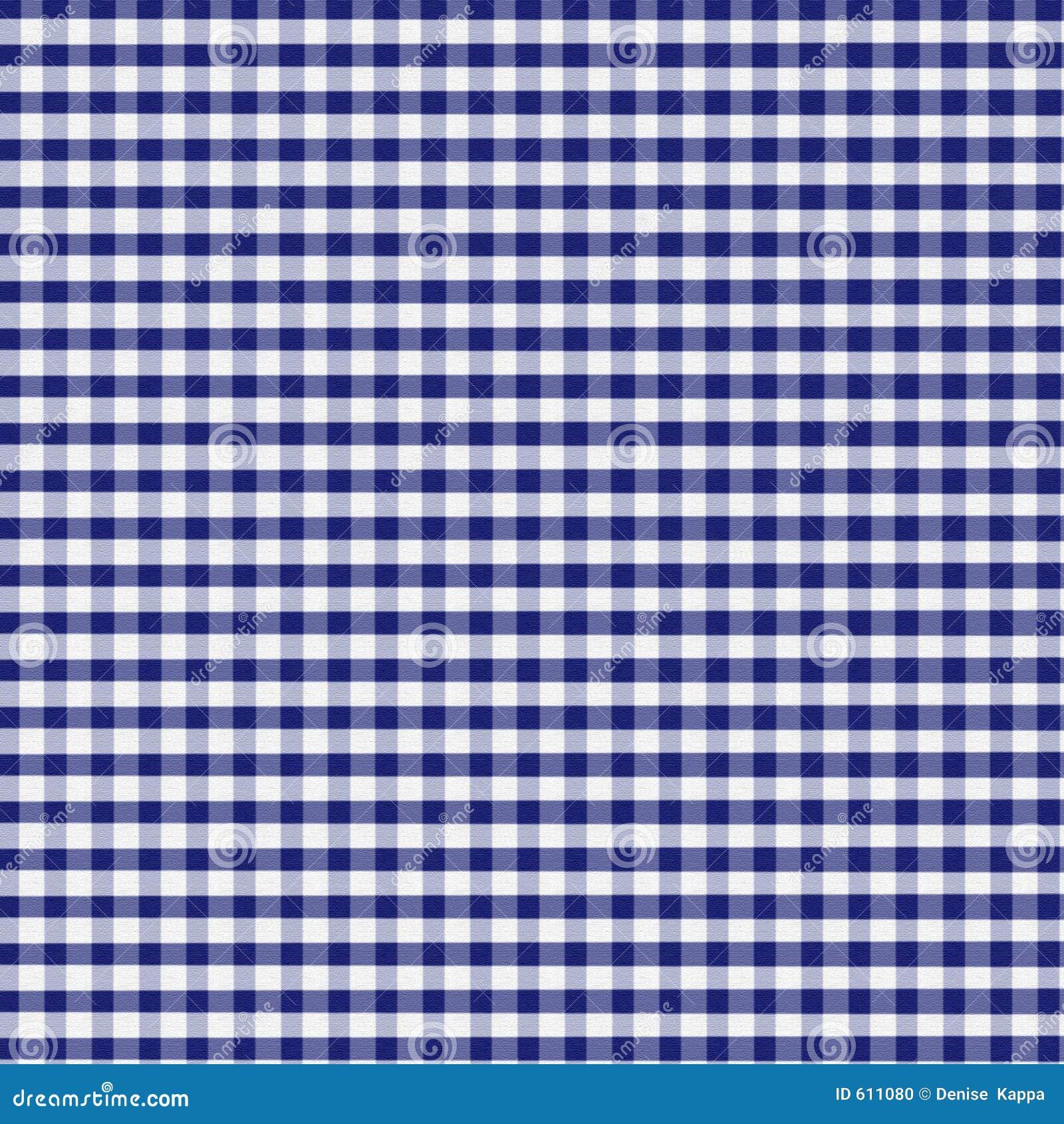 Blauwe Gingang