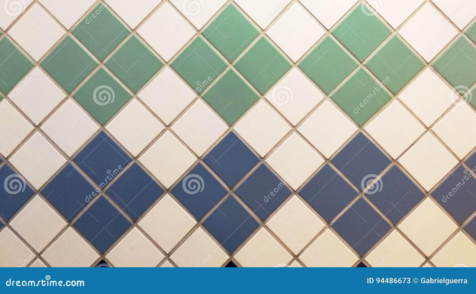 Tegels Met Patroon : Tegels turkoois patroon · gratis foto op pixabay