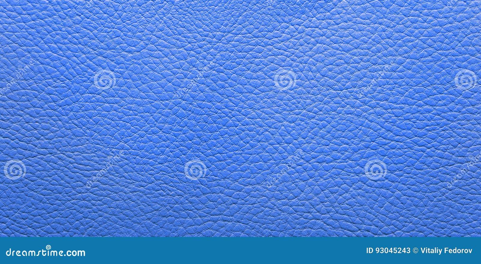 Blauwe leerachtergrond