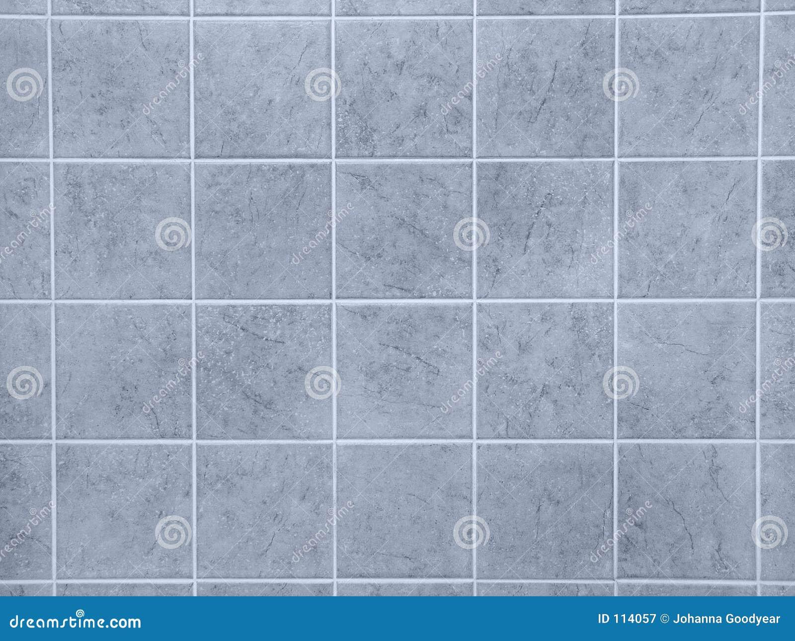 blauwe tegels stock afbeelding afbeelding bestaande uit