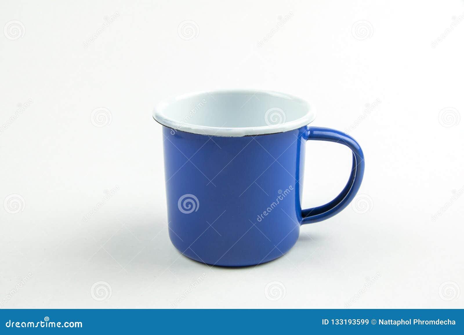 Blauwe Tinkop