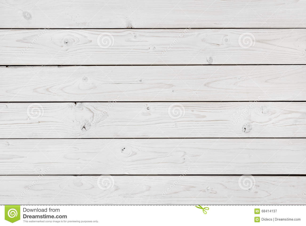 Bleached wooden planks wall abstract texture background for Planche de bois blanchi