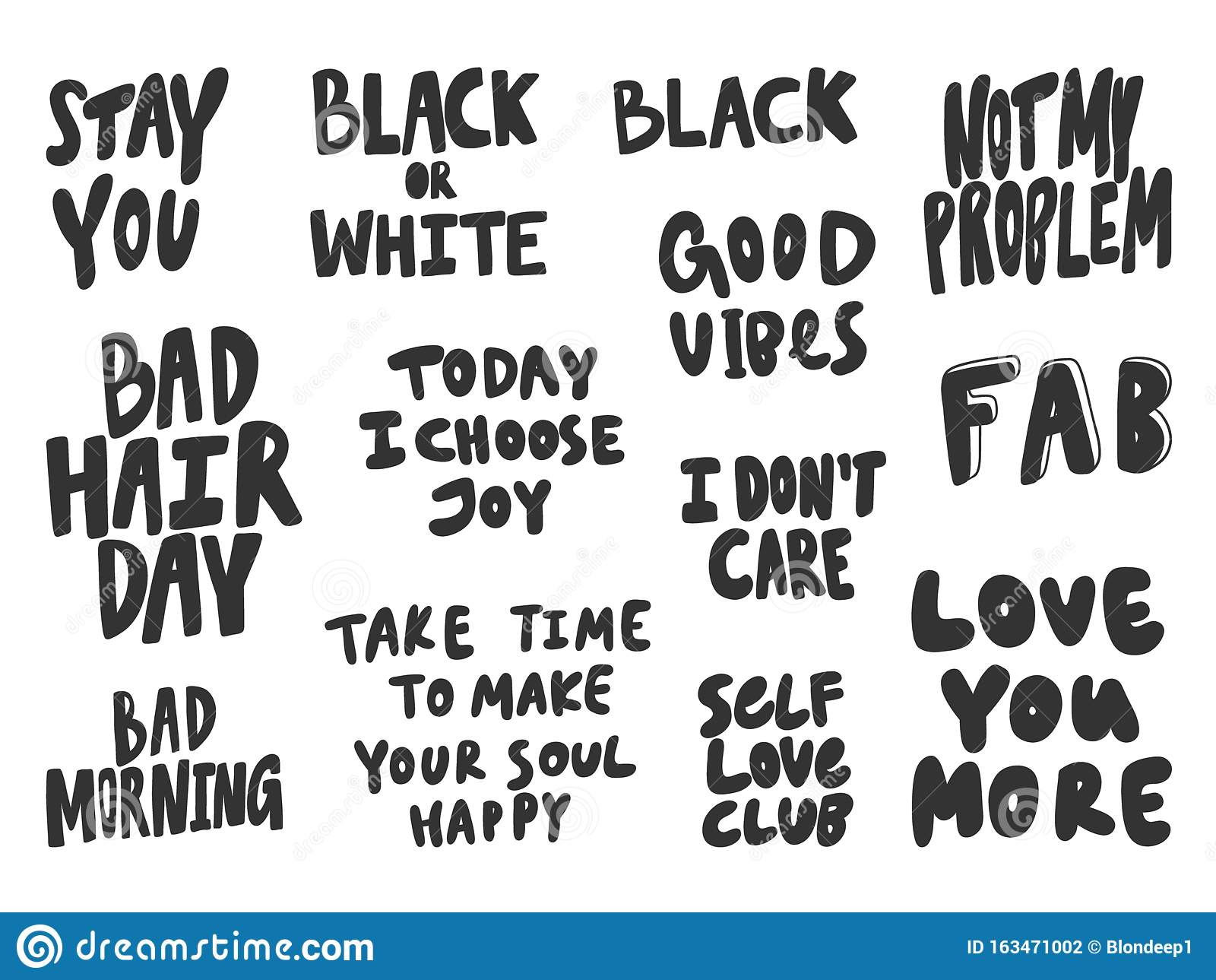 bleiben, schwarz, liebe, mehr, problem, gut, vibes, haare
