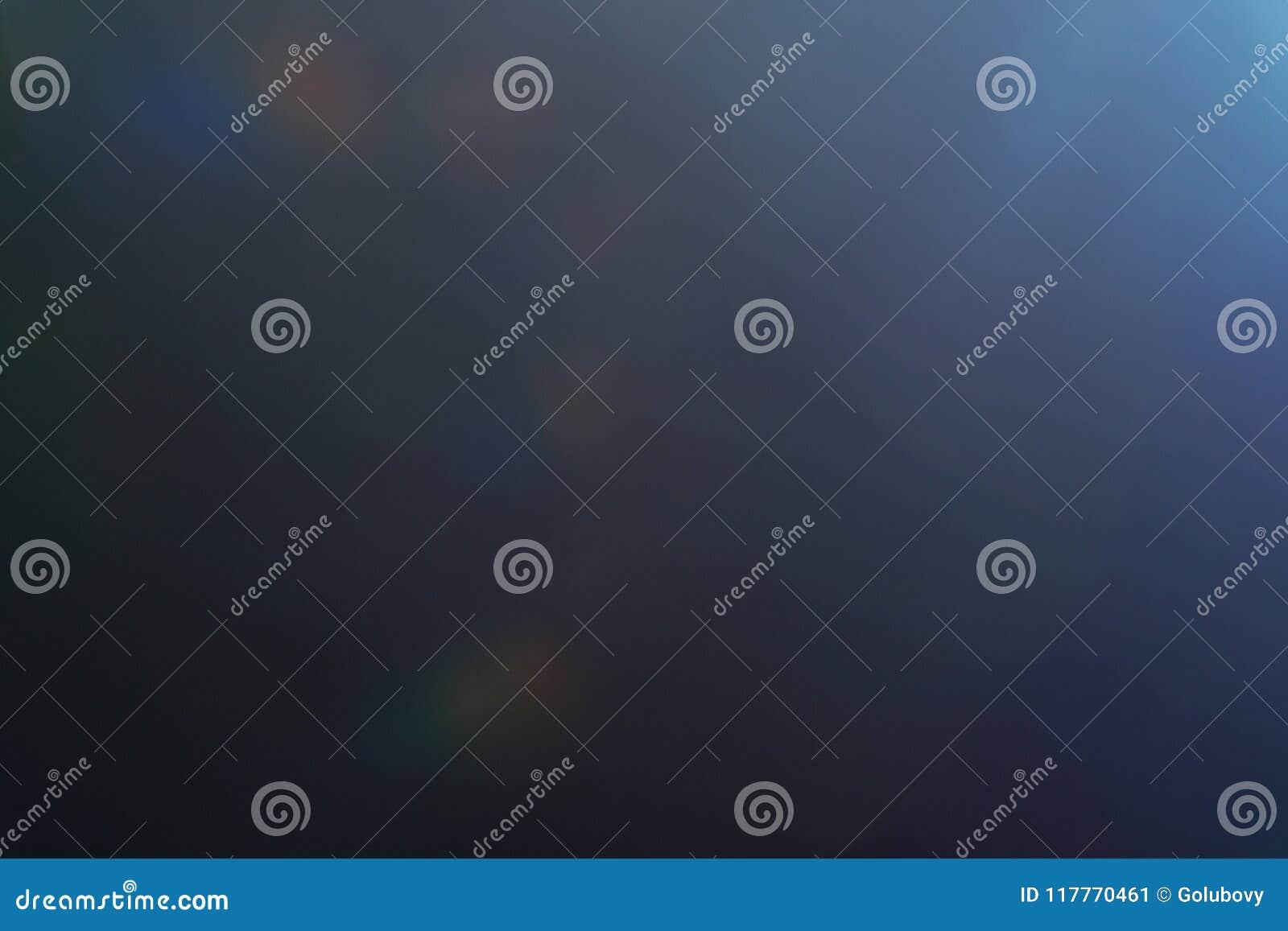 Blendenfleckzusammenfassungs-Glanz Arty des weichen Lichtes einfach