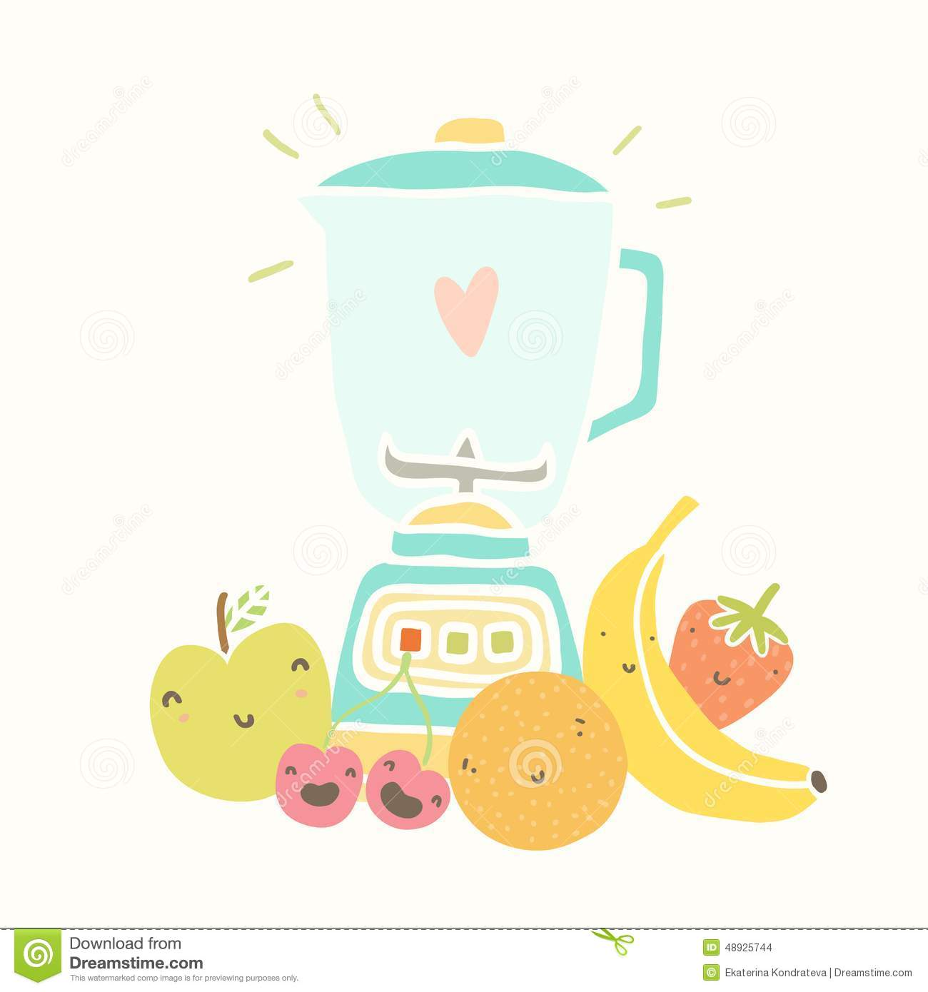 Cartoon Smoothie also Blender Making Fruit Smoothie Vector 3370479 furthermore Search Vectors likewise Food blender additionally Banana With Speech Bubble Vector Vector 7033396. on stock illustration blender making fruit smoothie vector eps hand