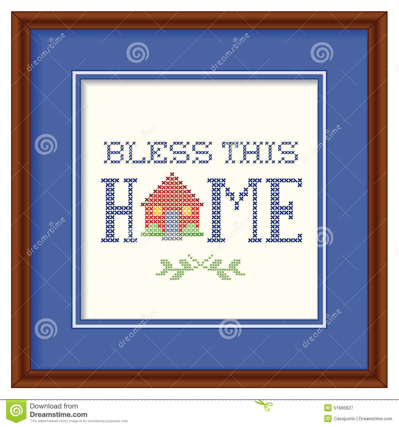 Nice Home Hine Embroidery Designs Ideas - Home Decorating ...