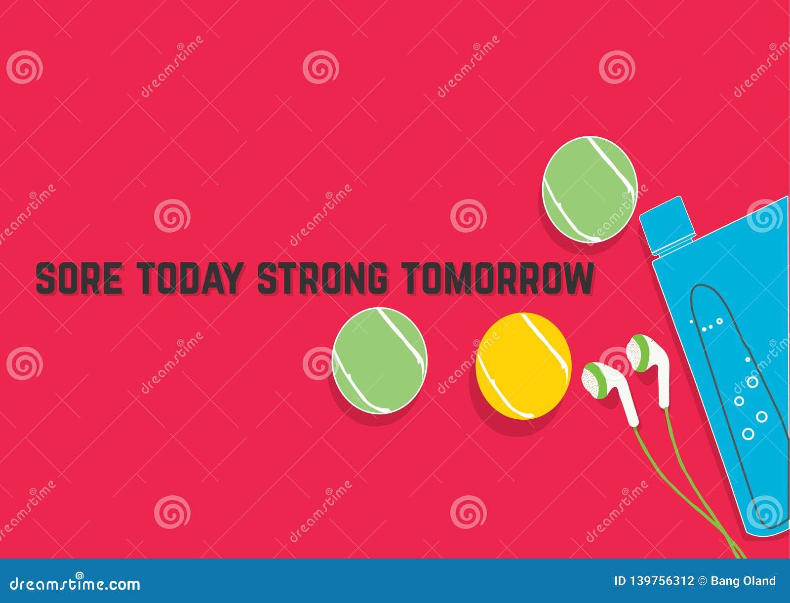 Blessure Aujourd Hui Forte Demain Citations De Motivation De