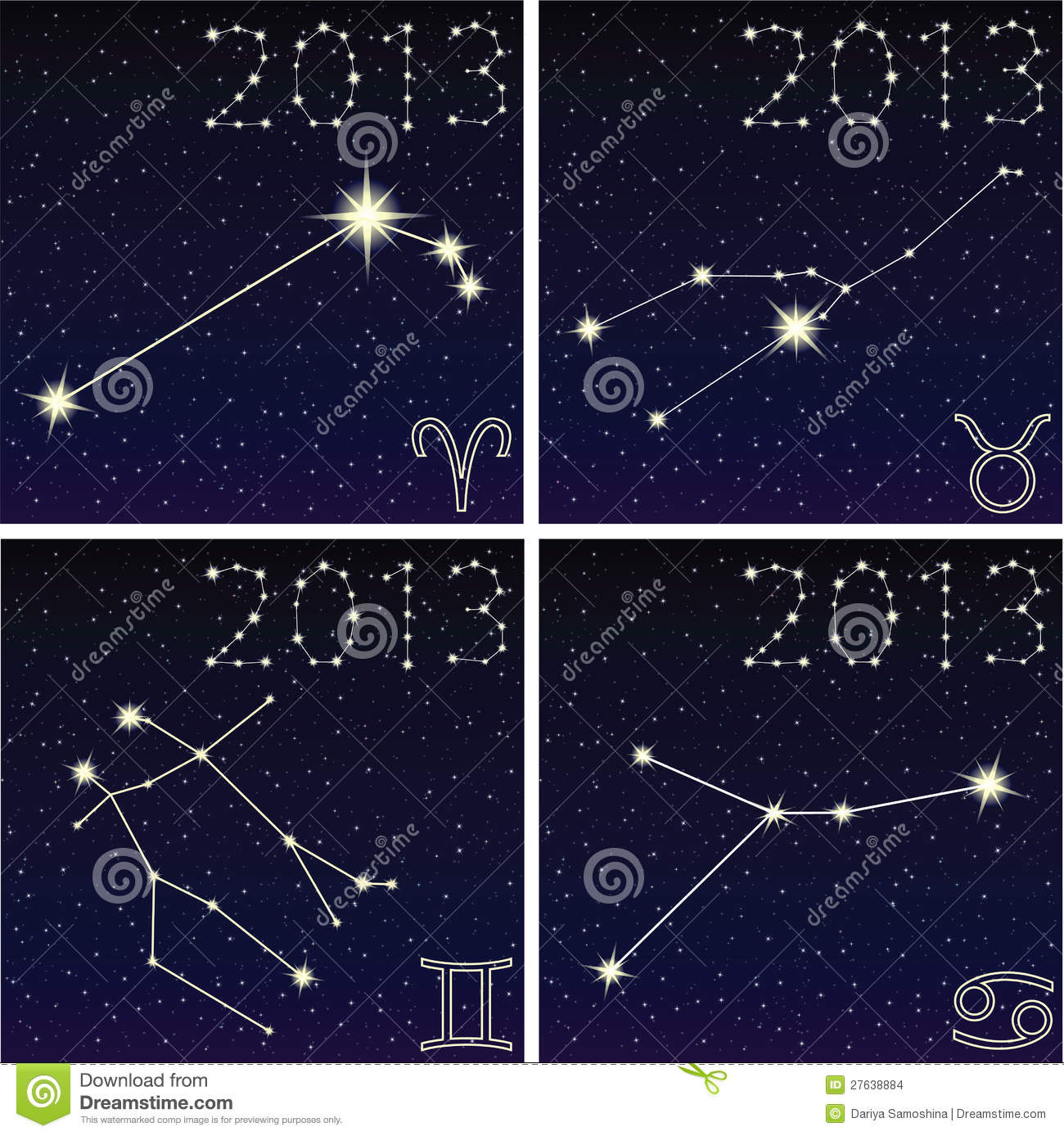 b lier de constellation taureau g meaux cancer images. Black Bedroom Furniture Sets. Home Design Ideas