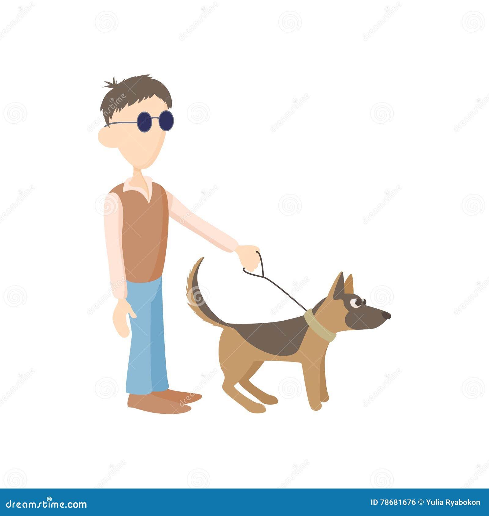 Classroom Design Tips For Visually Impaired ~ Blind seeing eye cane eresting stuff smart walking