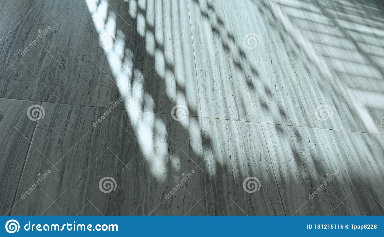 Blinds Shadow Evening Sun Light Outside Window Blinds Sunshine And Shadow On Window Blind Decorative Interior In Home Stock Photo Image Of Abstract Decoration 131215116