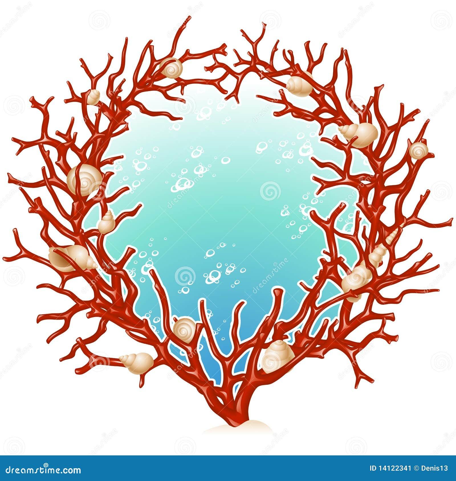 Più immagini stock simili di ` Blocco per grafici del corallo rosso `