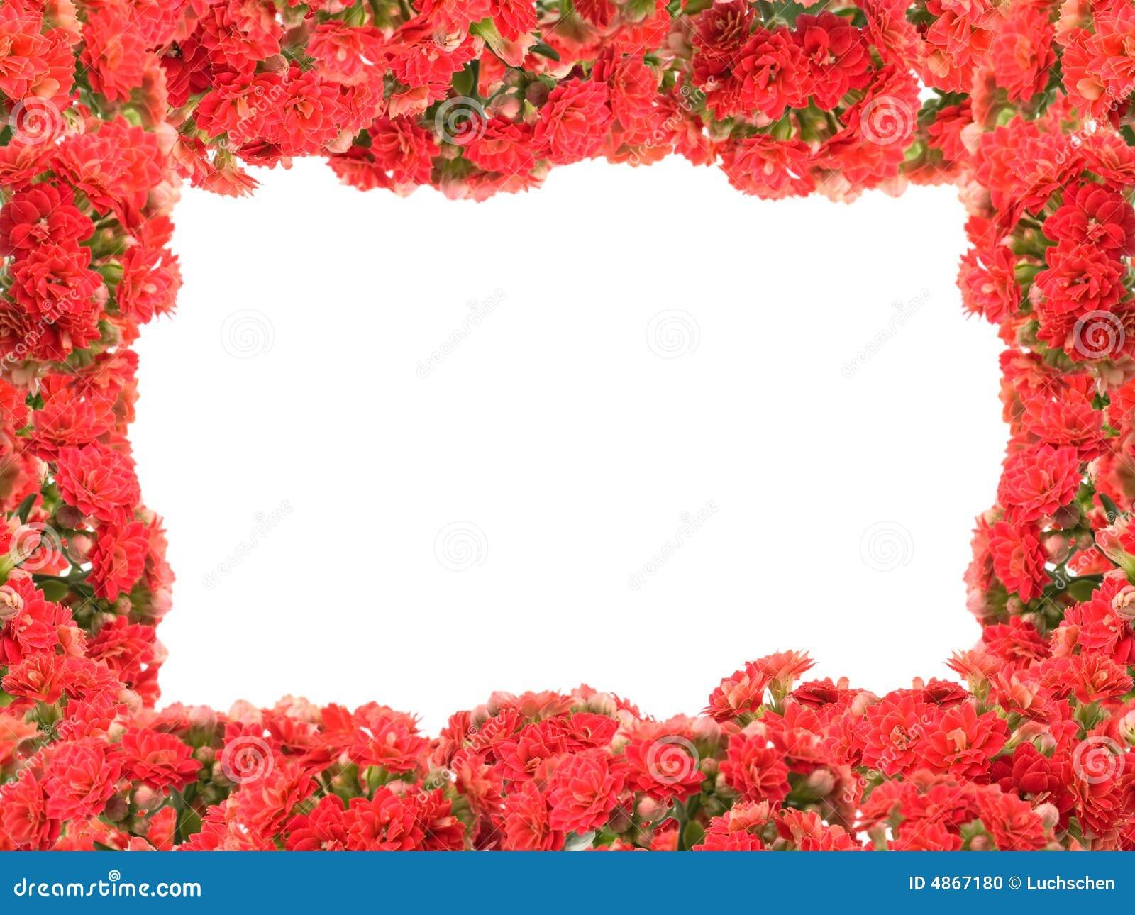 Blocco per grafici del fiore