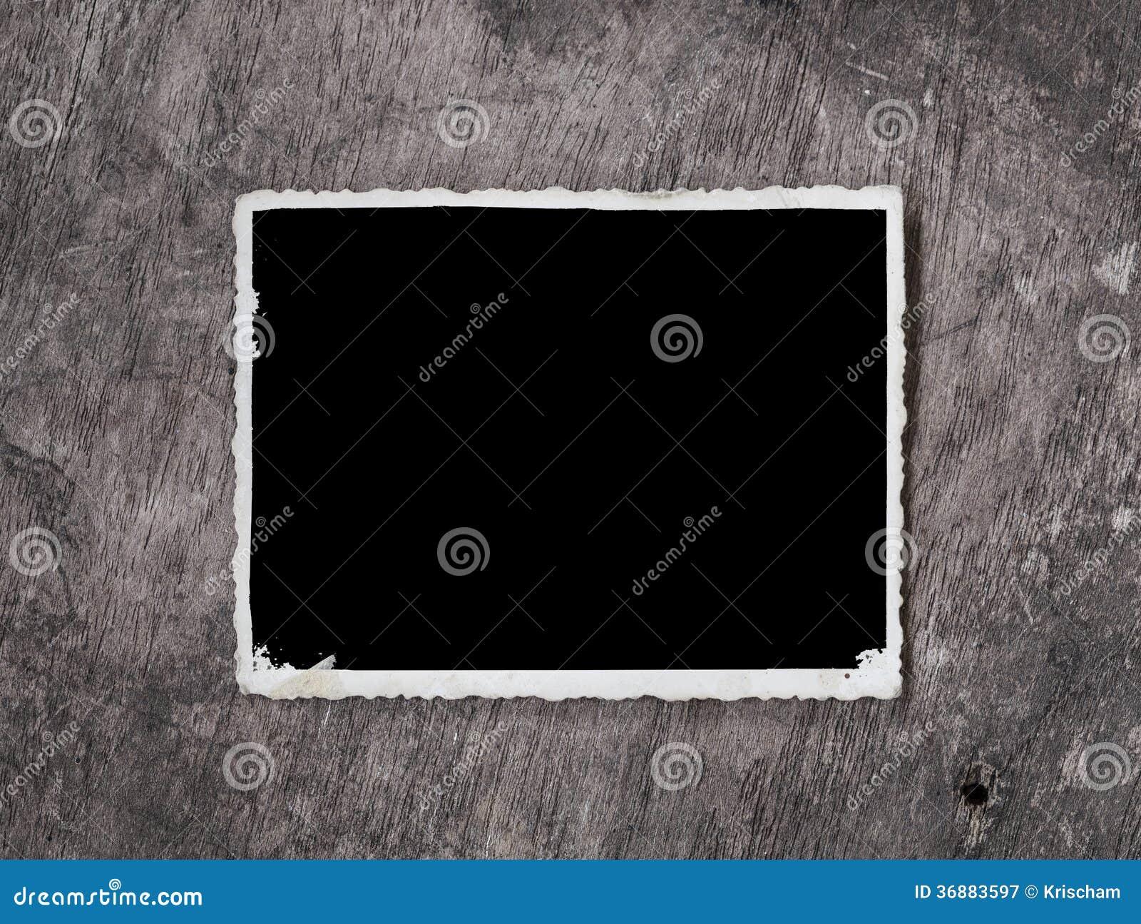 Download Blocco Per Grafici Della Foto Immagine Stock - Immagine di telai, bordo: 36883597