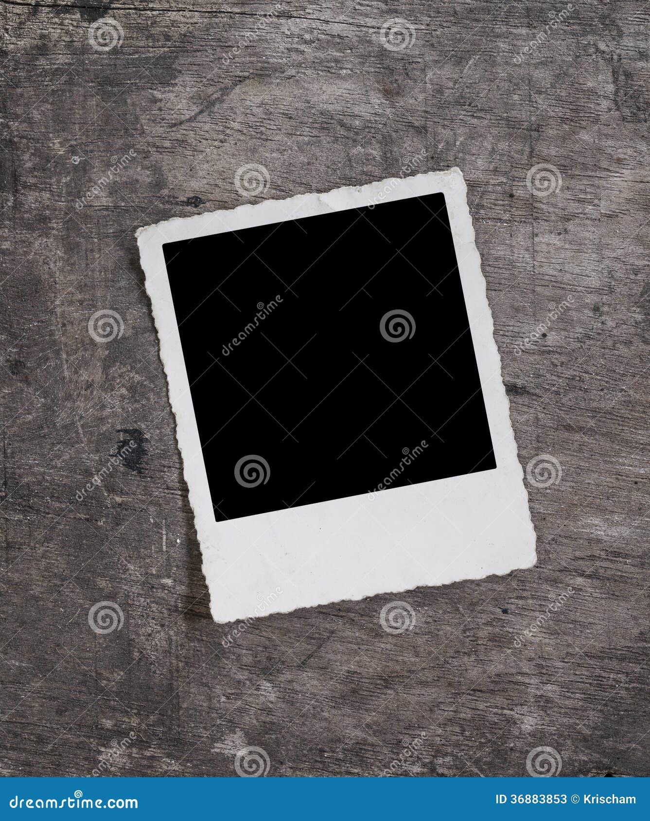 Download Blocco Per Grafici Della Foto Immagine Stock - Immagine di immagine, carta: 36883853