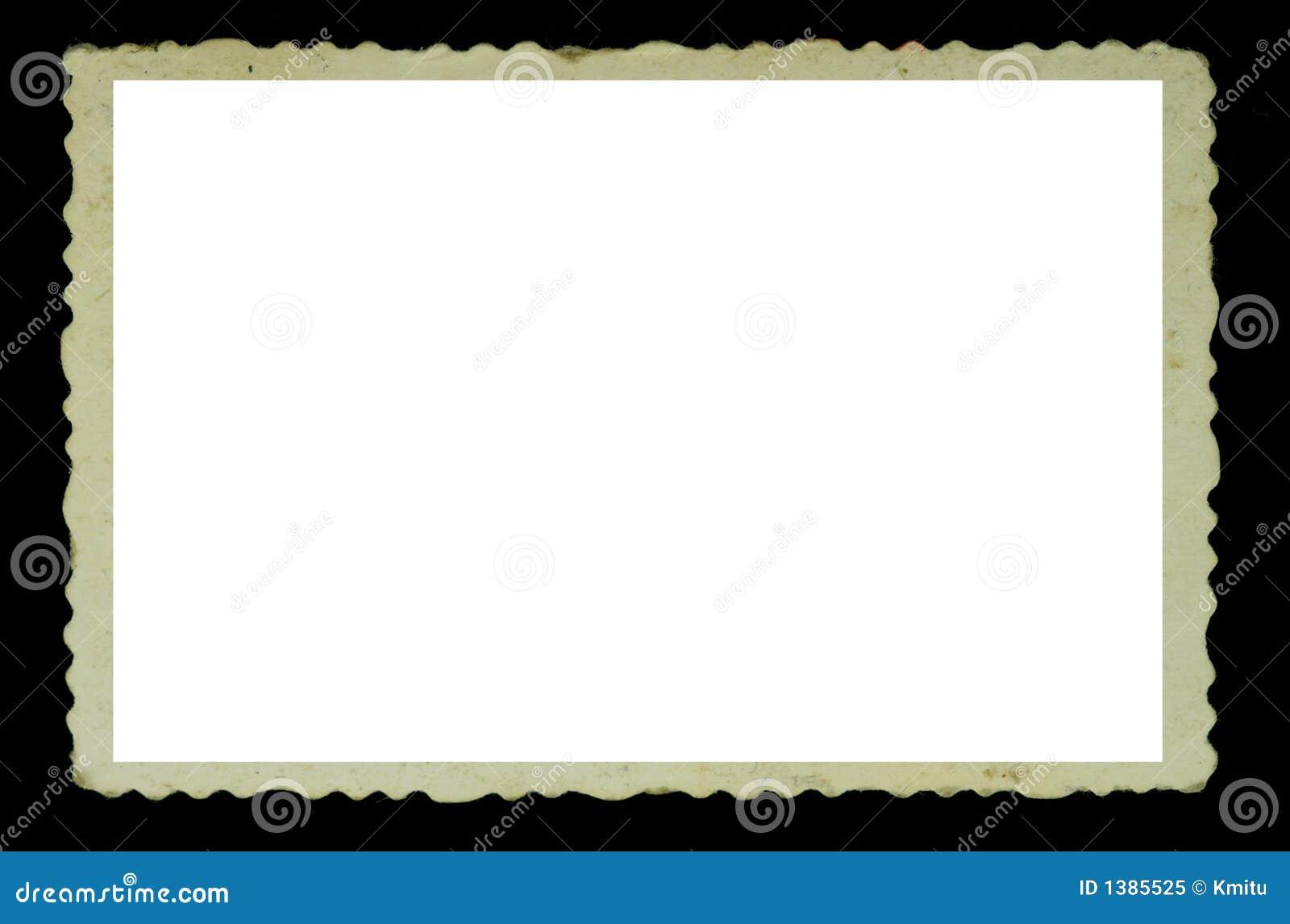 Blocco per grafici della foto dell annata