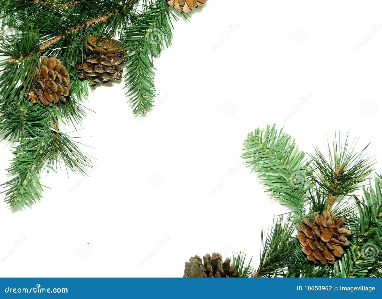 Blocco per grafici delle decorazioni dell 39 albero di natale - Decorazioni albero natale ...